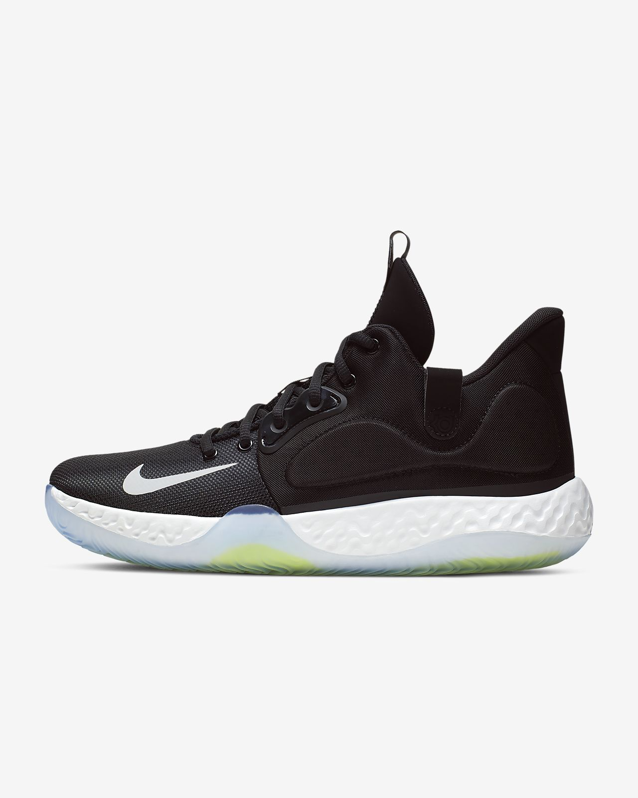 clearance prices online here new arrival Chaussure KD Trey 5 VII. Nike LU