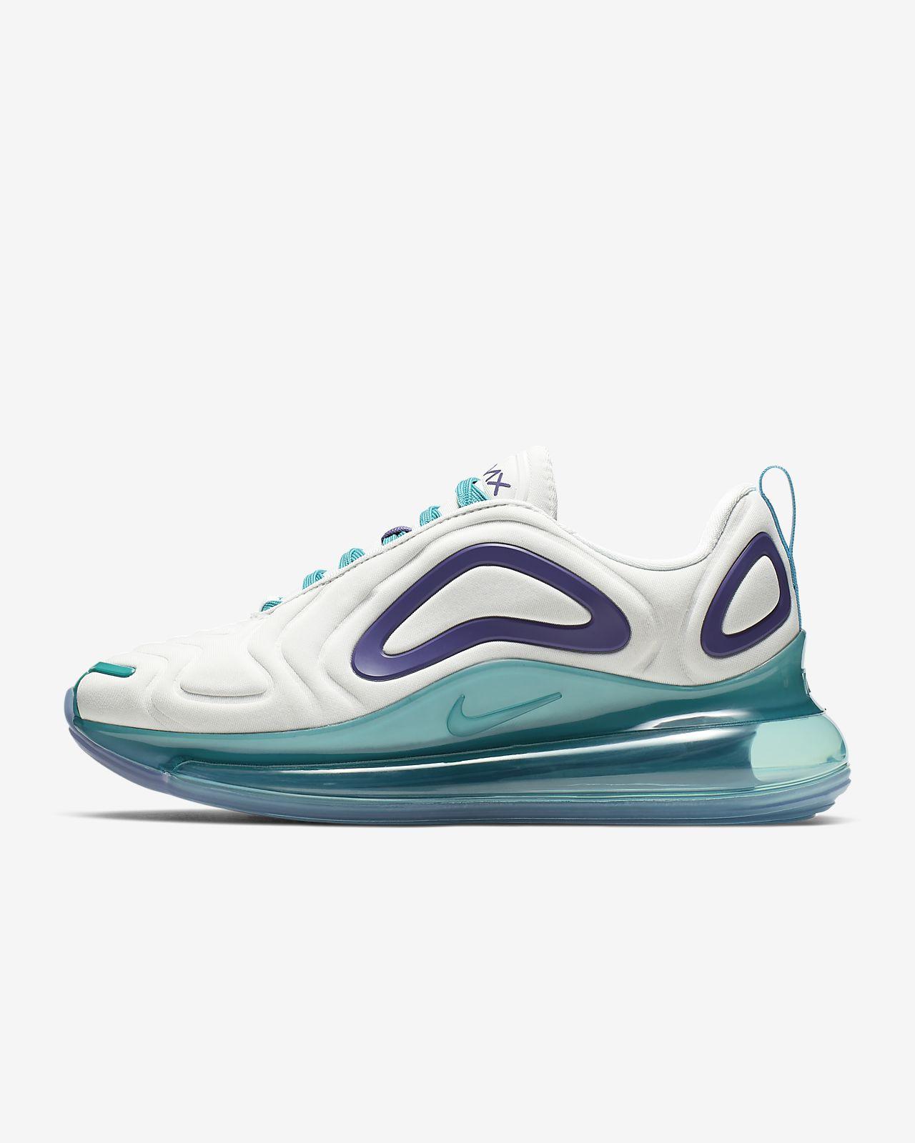 Chaussure Nike Air Max 720 pour Femme