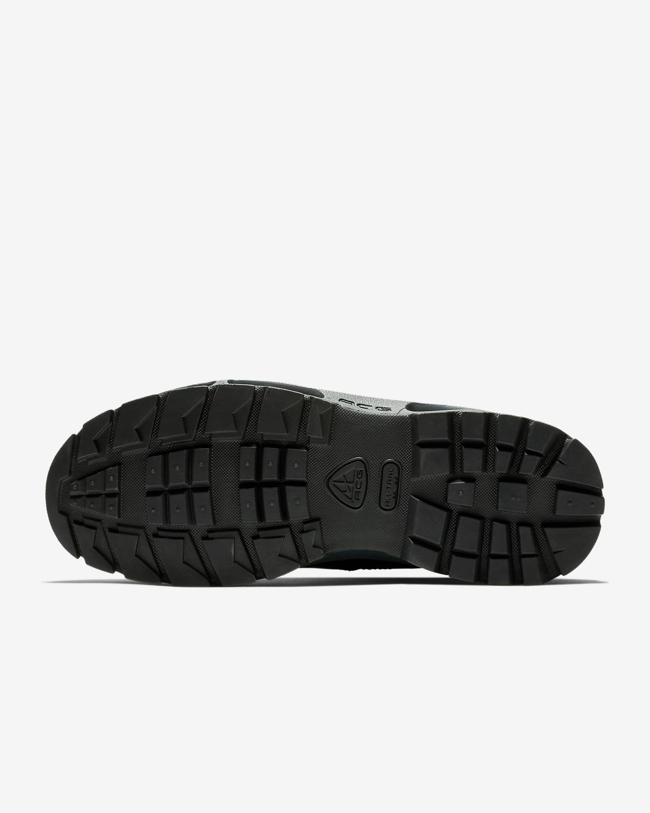 e7629cec07ac Nike Air Max Goadome Men s Boot. Nike.com