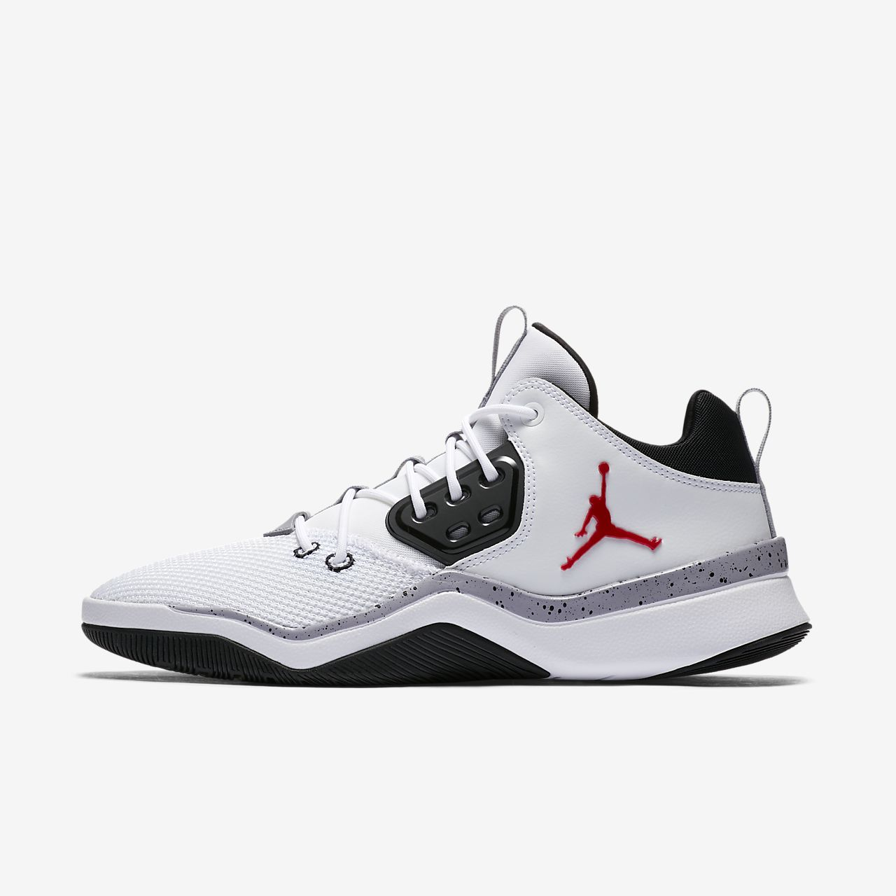 cheap for discount cee2b ae3ae ... Chaussure Jordan DNA pour Homme