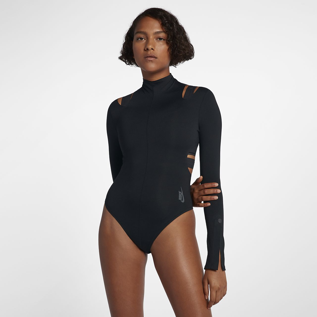 Nike City Ready Women s Bodysuit. Nike.com 5fa4d84a11
