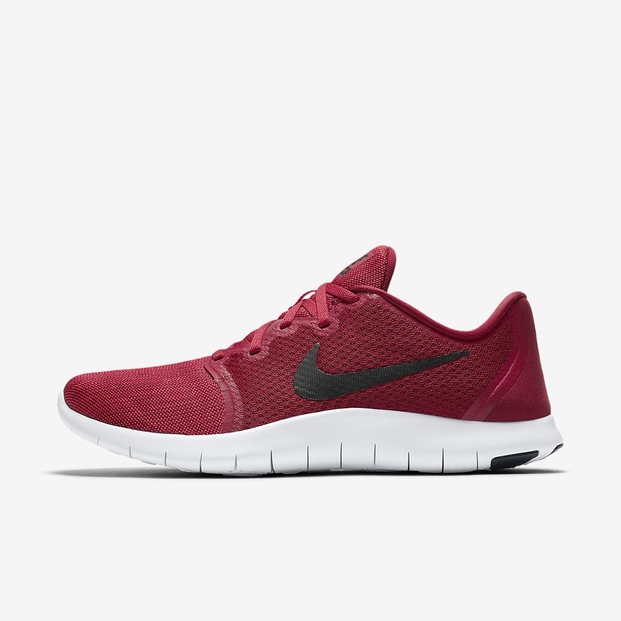 Nike Flex Contact 2 Zapatillas de running - Hombre. Nike.com ES