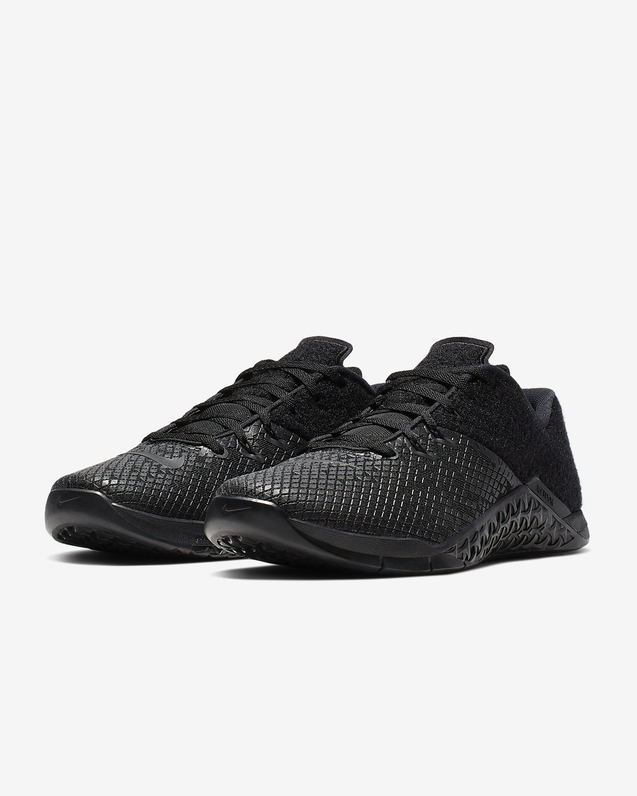 Nike Metcon 4 XD Patch Men's Training Shoe