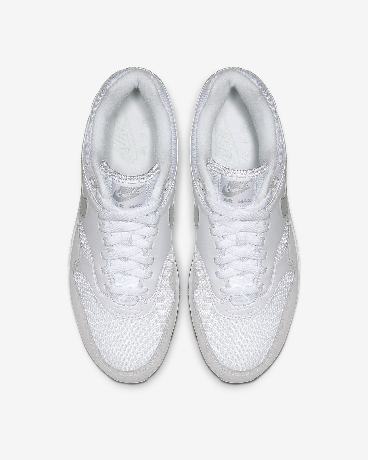 best service c7973 2a3d6 ... Nike Air Max 1 Men s Shoe