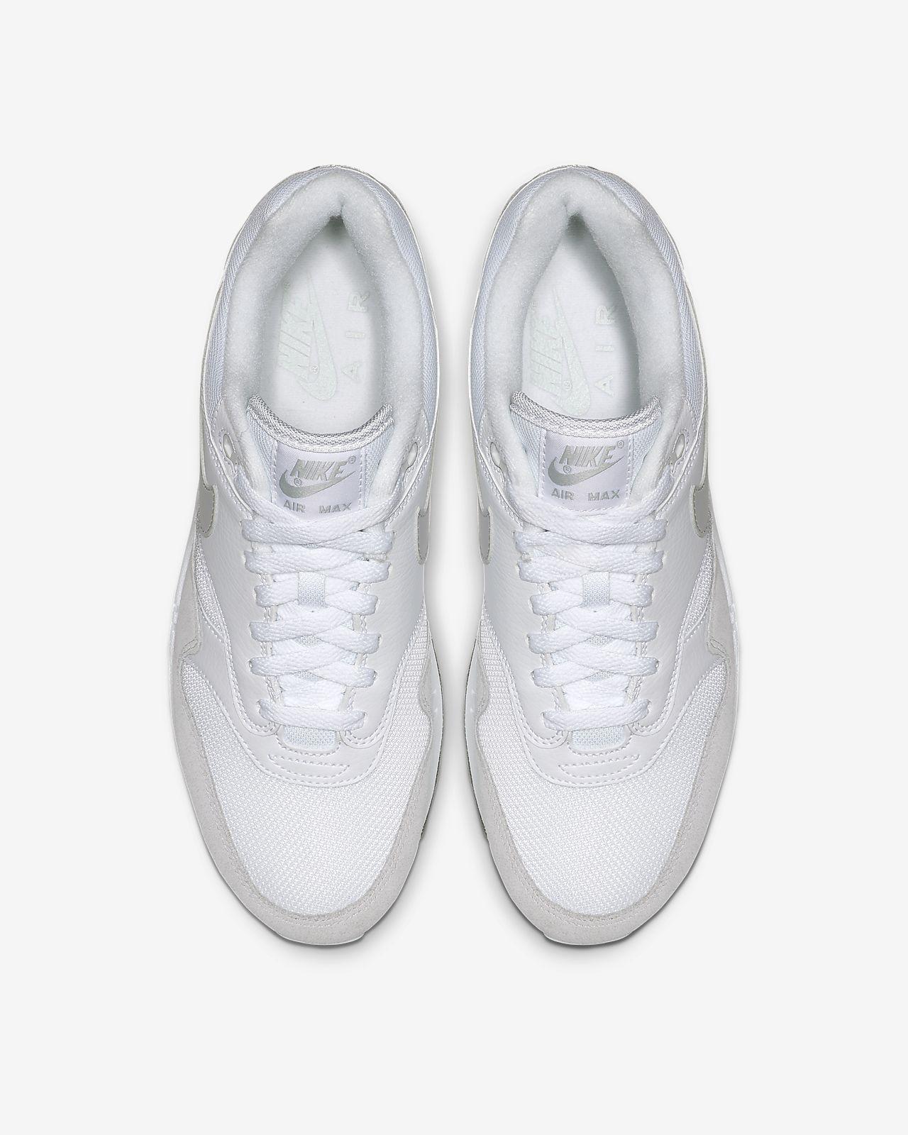 hot sales c23d9 dee5e ... Chaussure Nike Air Max 1 pour Homme