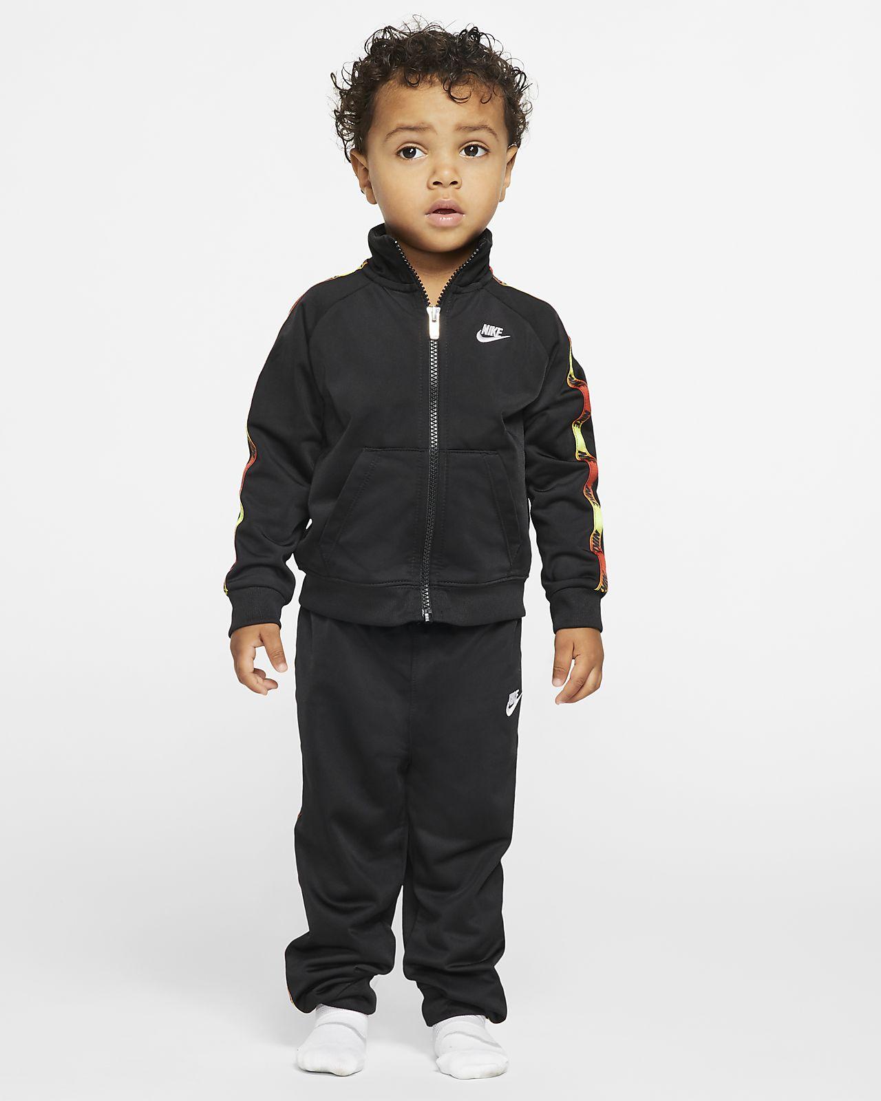 Φόρμα Nike Sportswear για βρέφη (12-24M)