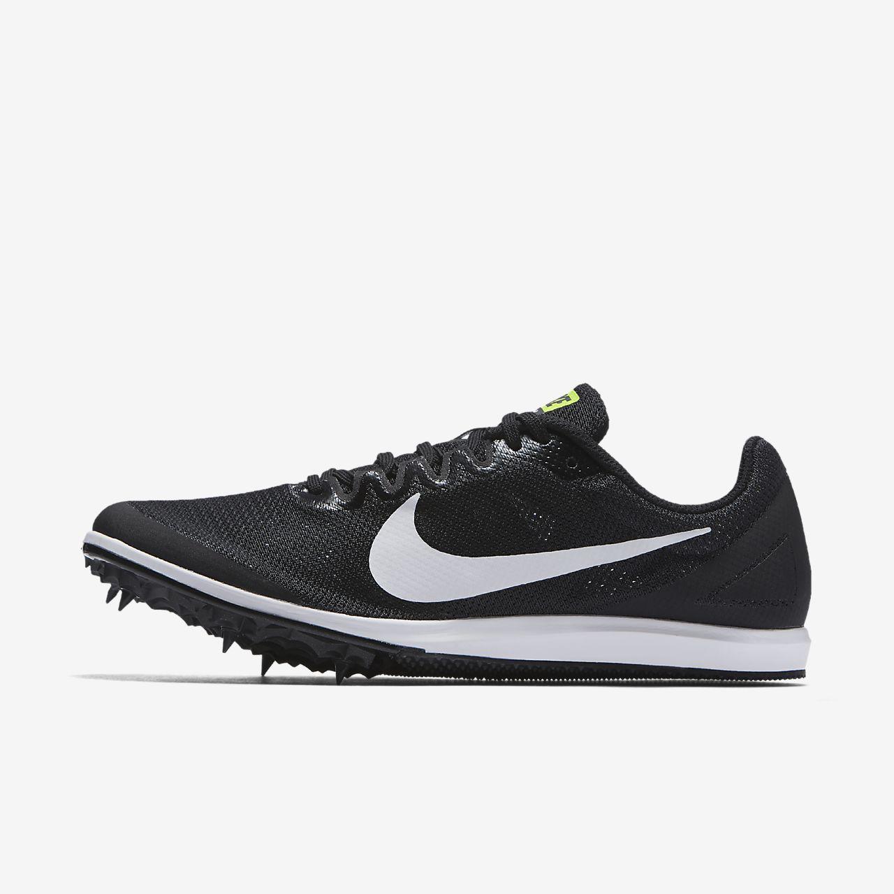 Jordan Shoes Ebay Size 9 Nike Free Run 9.5  c2469e5442