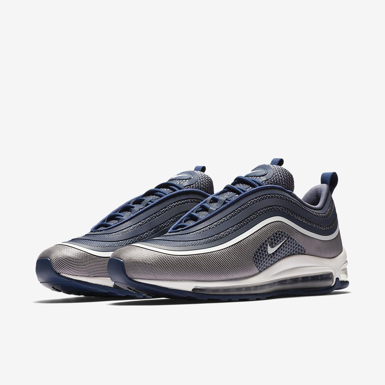 scarpe uomo nike air max 97 ultra