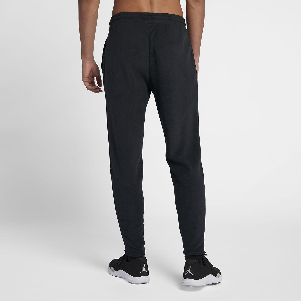 Jordan Therma Homme 23 Training Pantalon De Pour Alpha 8O0wknP