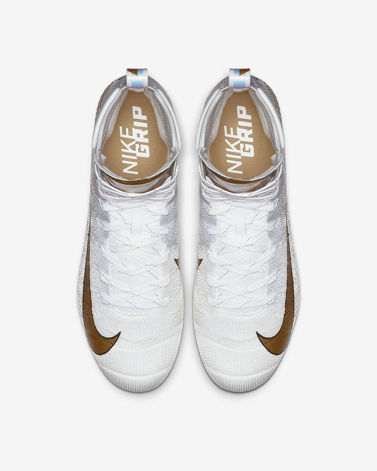 sports shoes 9c569 52434 ... Nike Vapor Untouchable 3 Elite Football Cleat