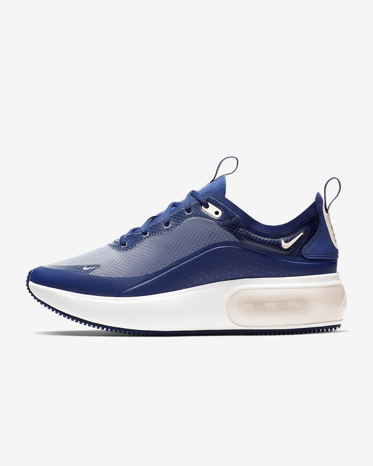 Nike Air Max Dia SE女子运动鞋