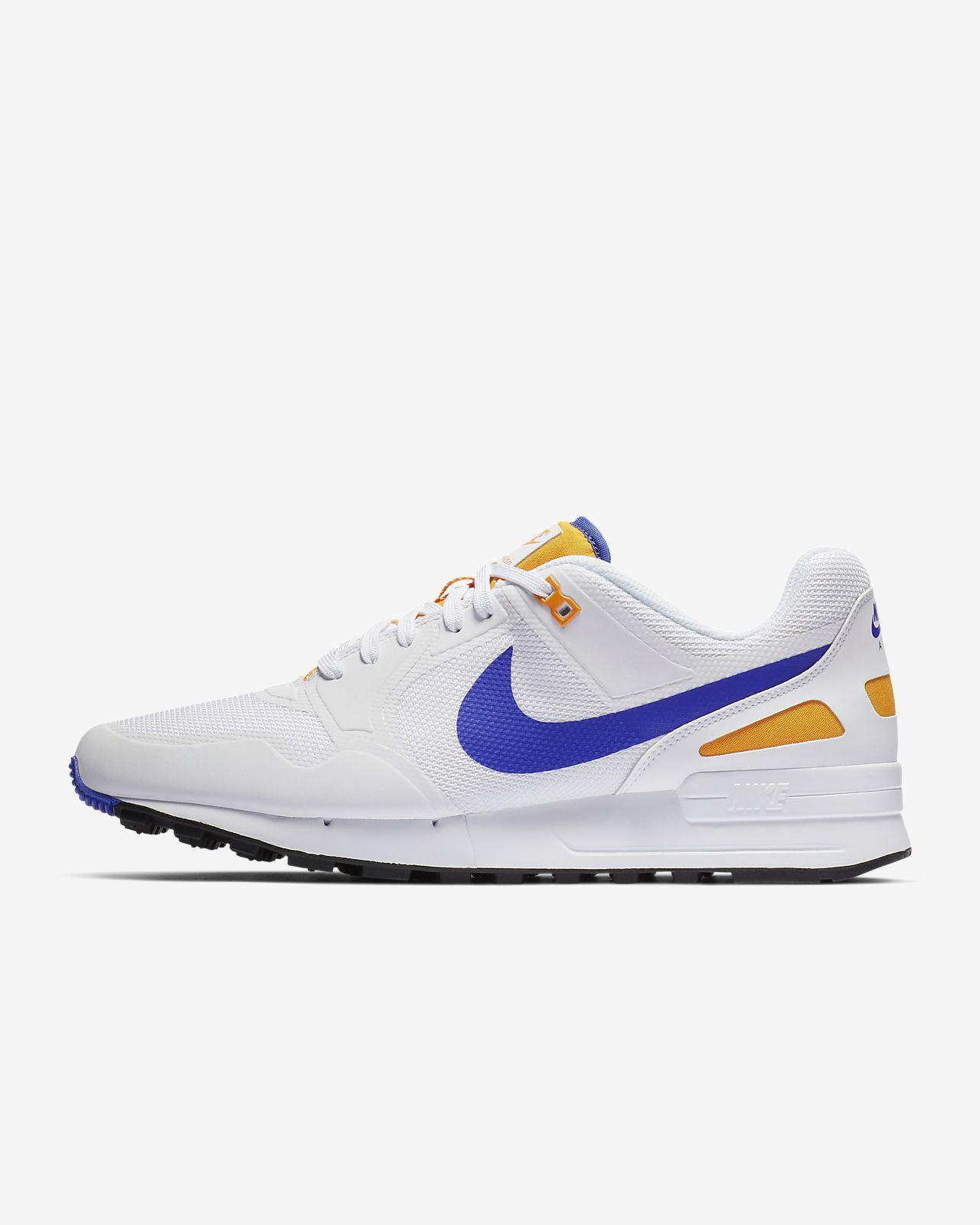 Nike Air Pegasus '89 Men's Shoe