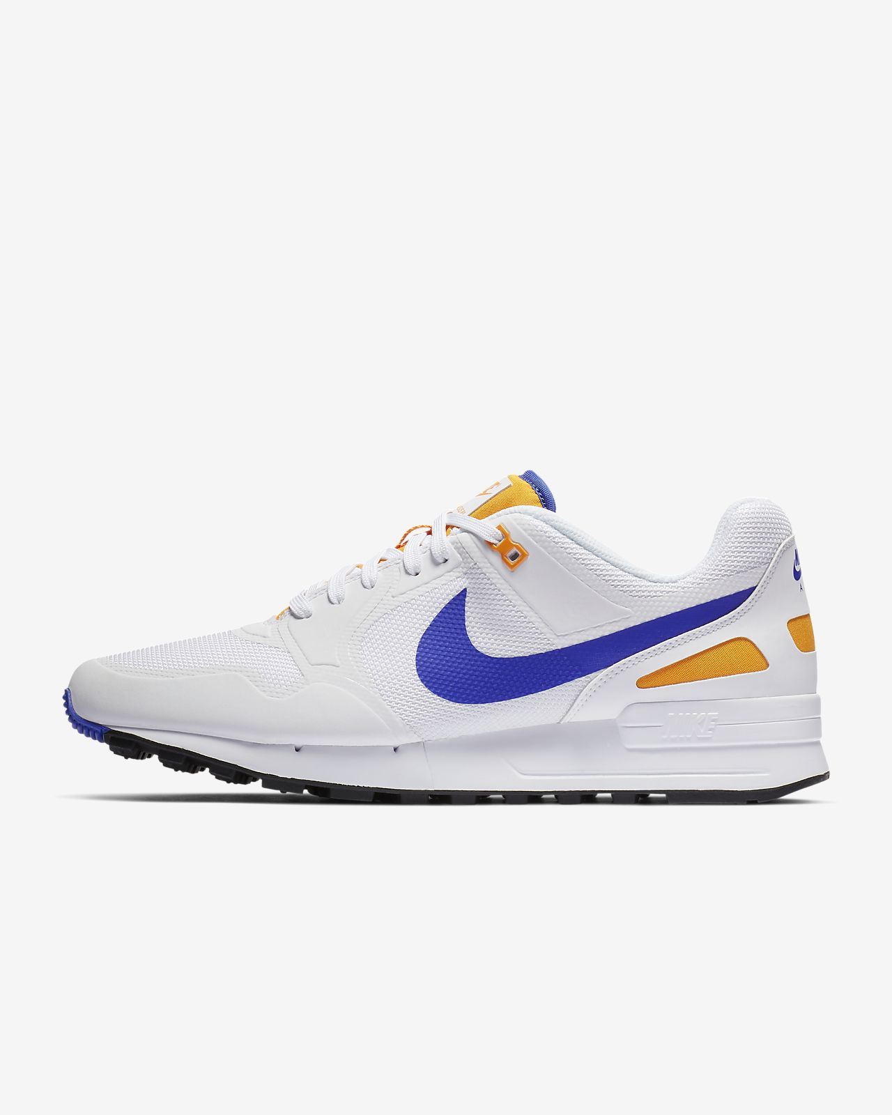 ae459faed1cd Nike Air Pegasus  89 Men s Shoe. Nike.com PT