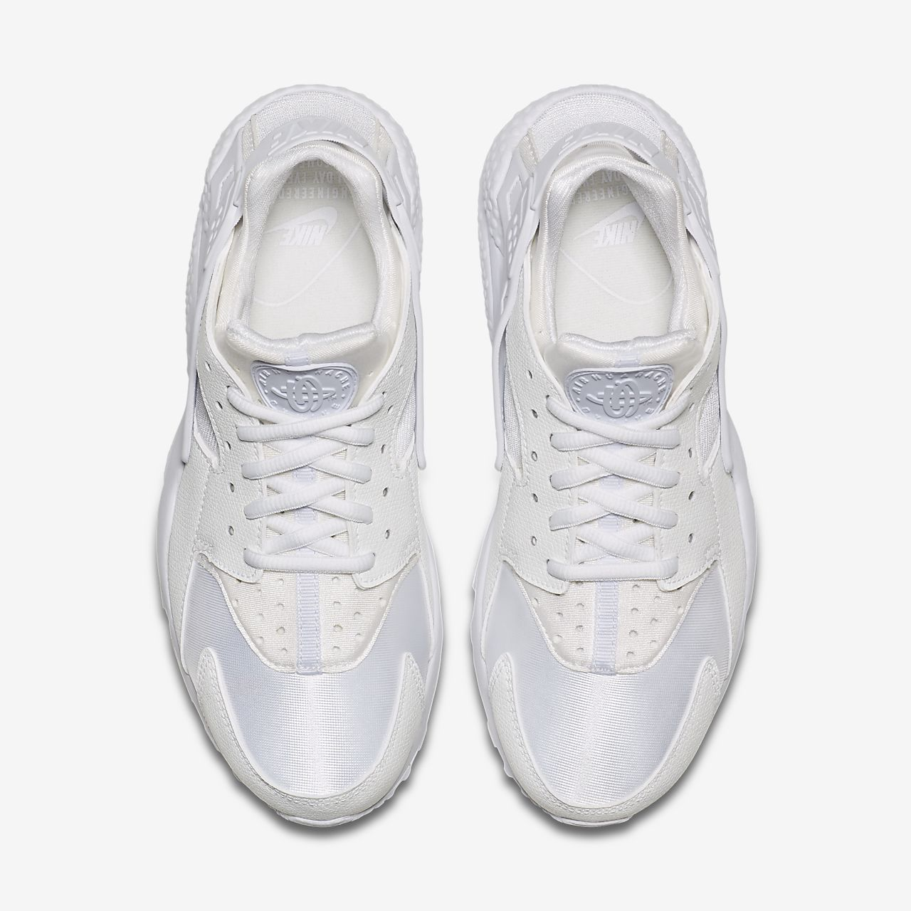 nike air huarache womens on sale nz