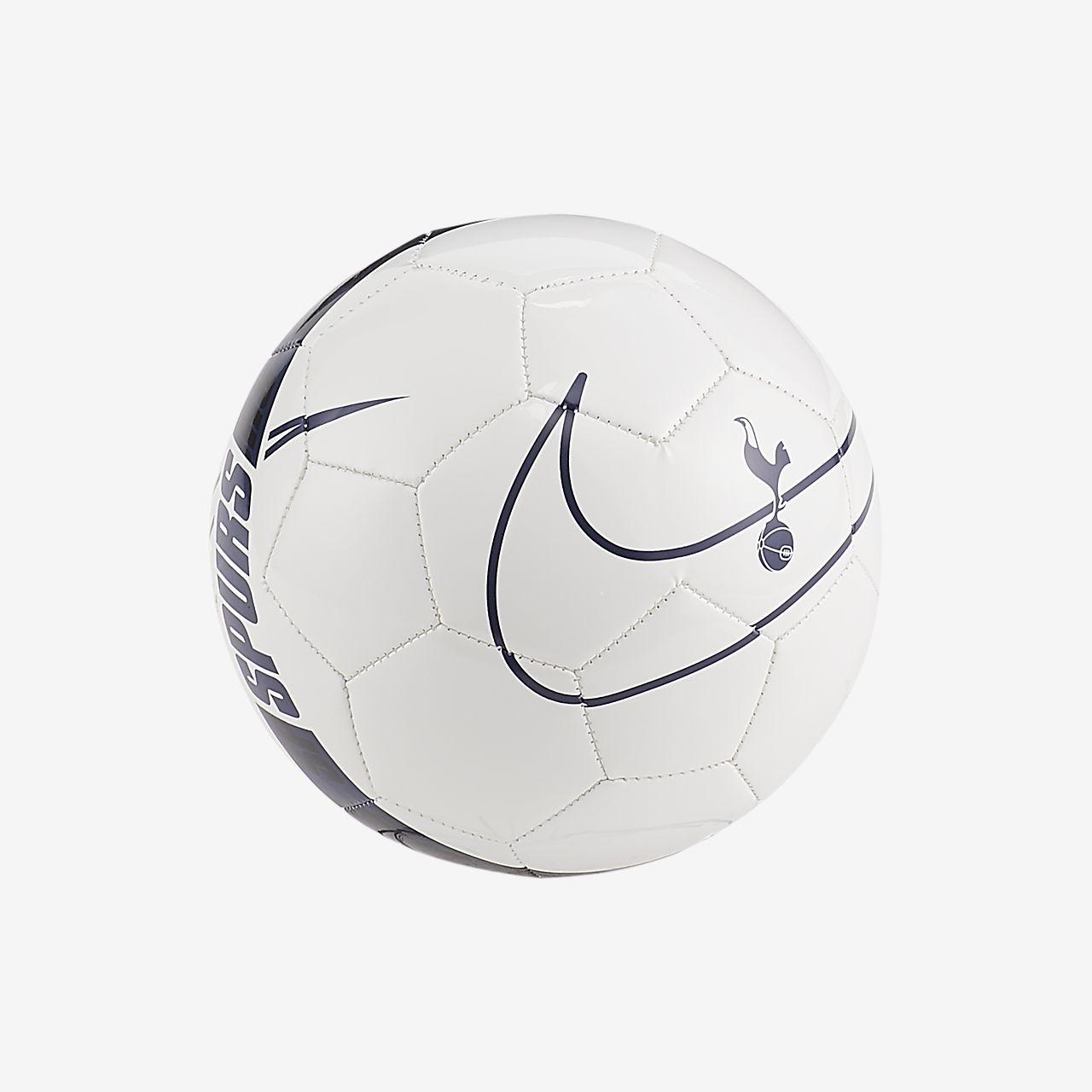 Ballon de football Tottenham Hotspur Skills