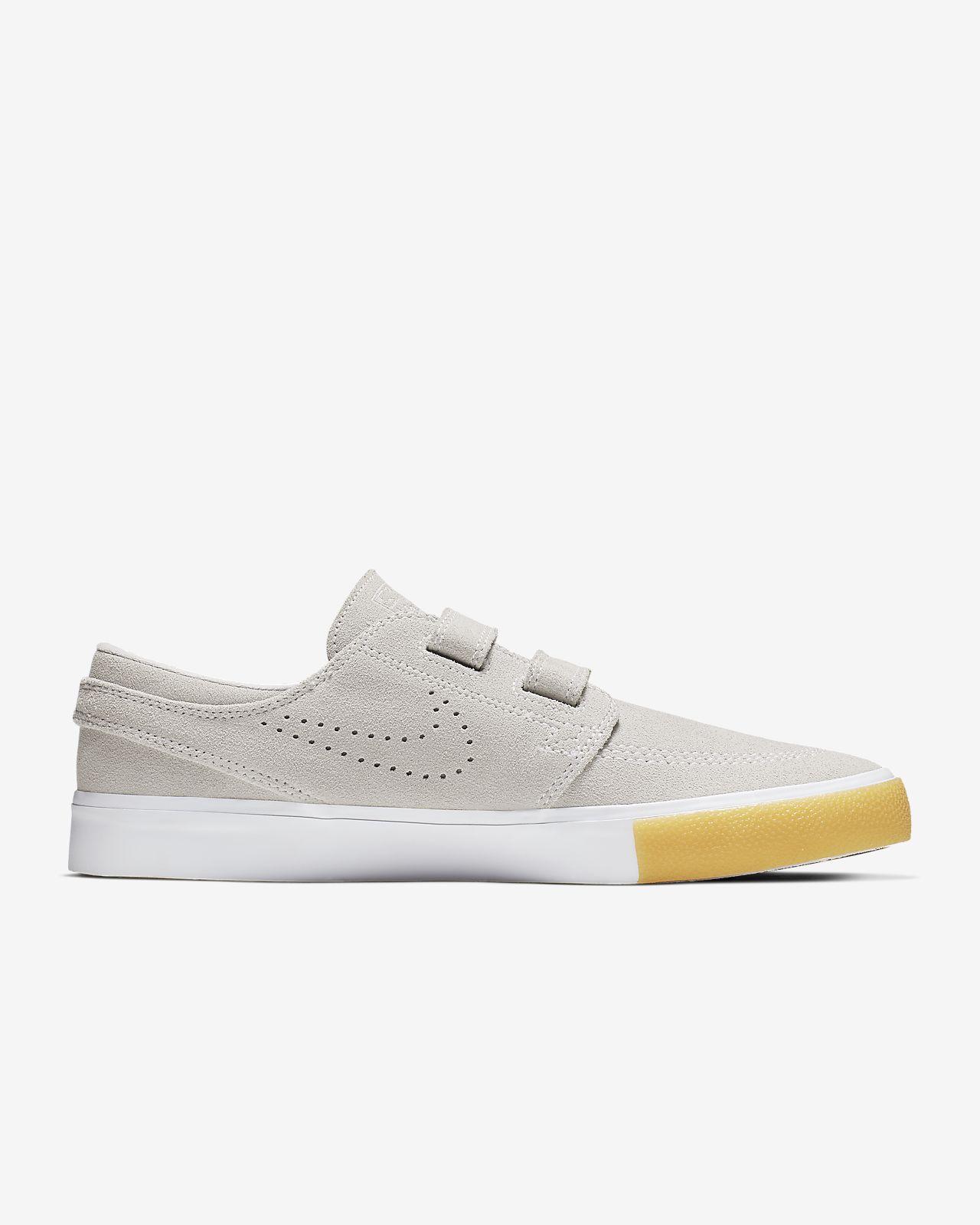 c2b570ca197b1 Nike SB Zoom Janoski AC RM SE Skate Shoe. Nike.com AT