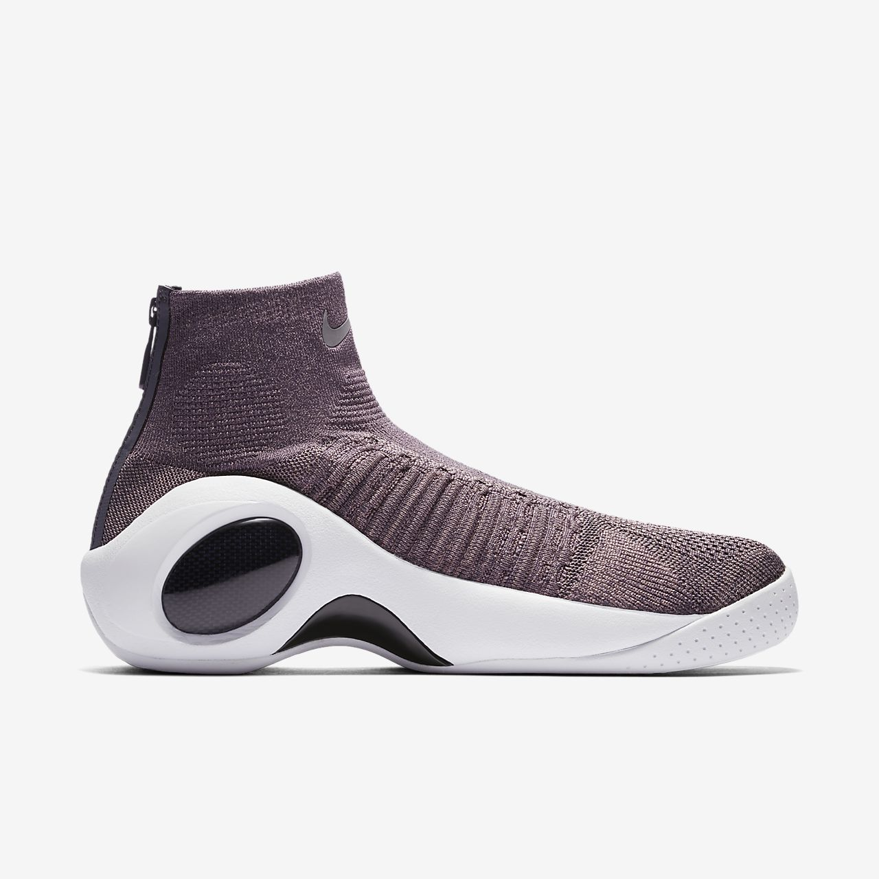 check out a819f 29f0d ... Chaussure Nike Flight Bonafide pour Homme