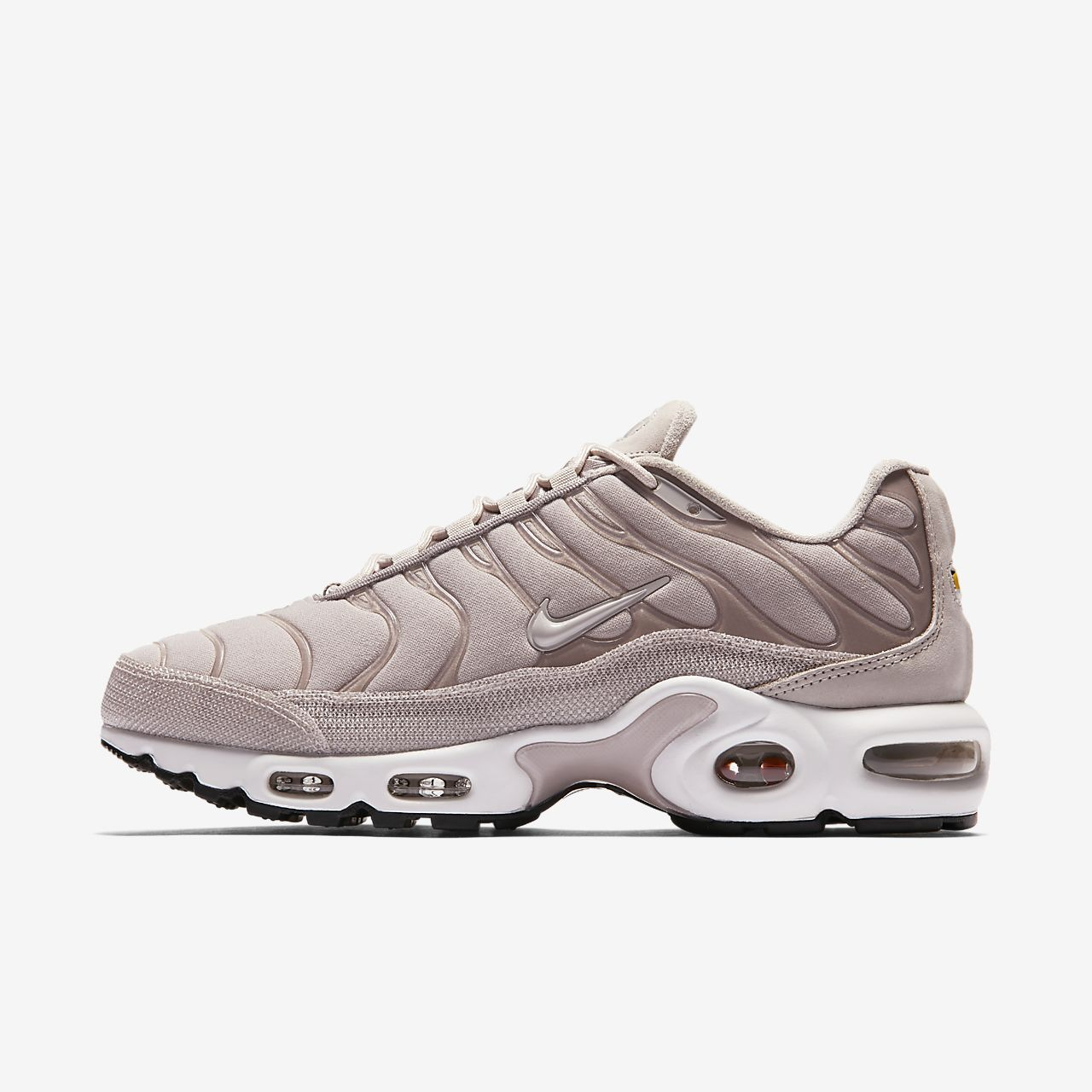 nike air max plus premium women 39 s shoe lu. Black Bedroom Furniture Sets. Home Design Ideas