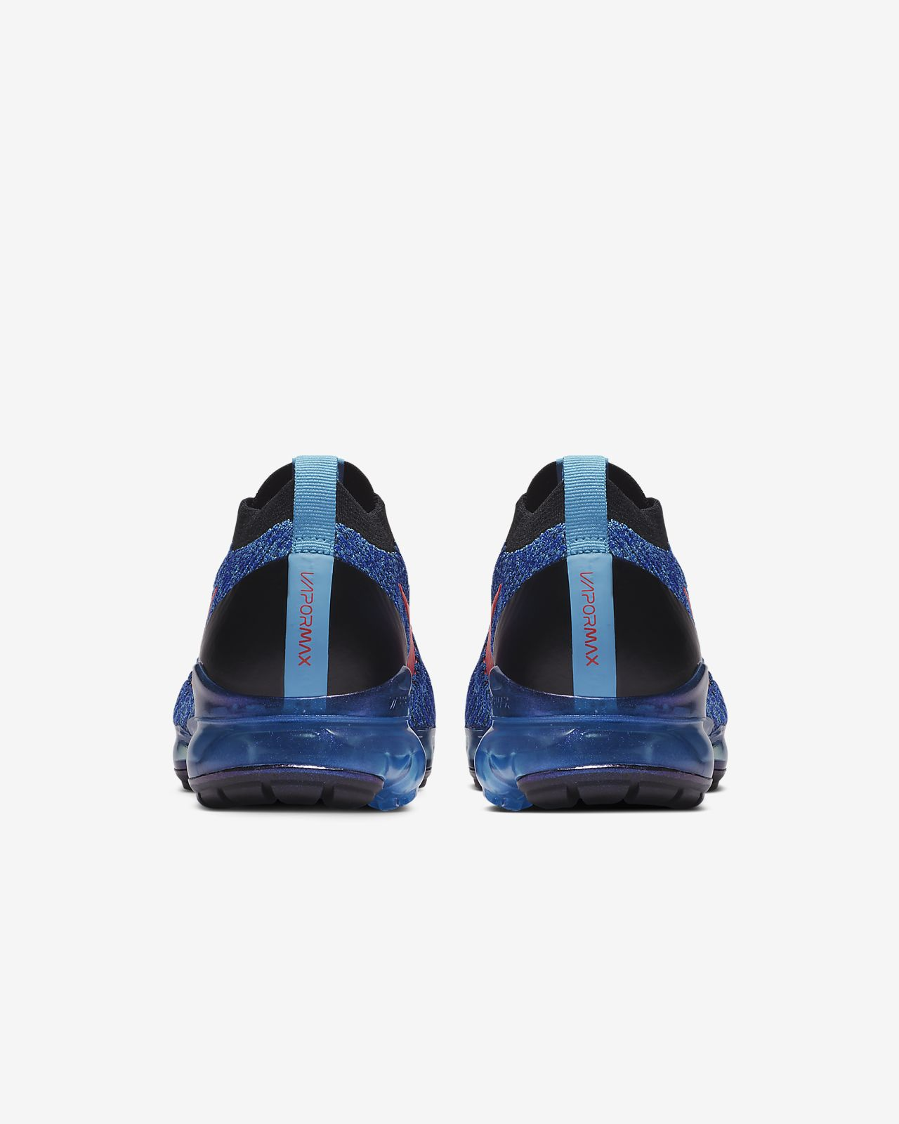 Nike Air VaporMax Flyknit 3 Men s Shoe. Nike.com CA a16cdedec
