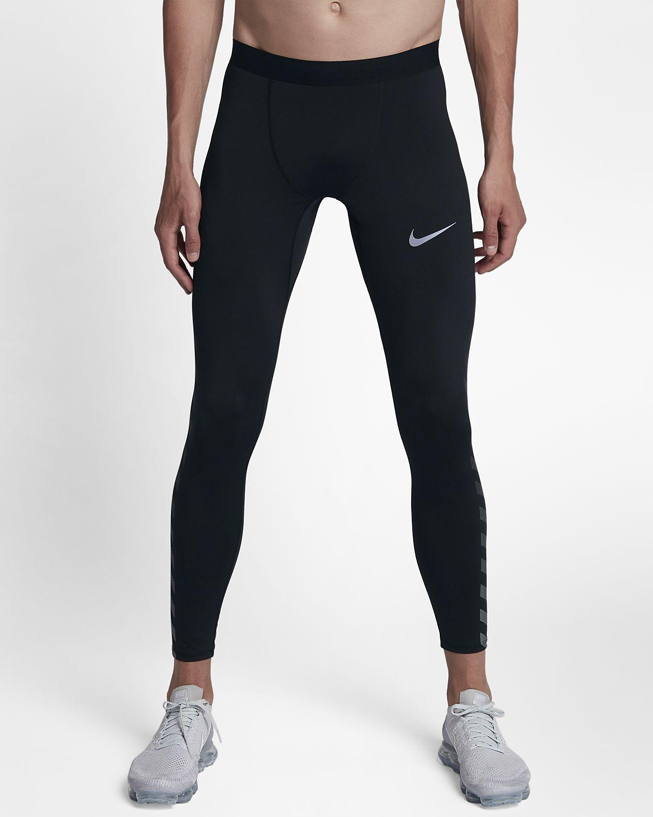 legging running homme 3f07cdaa911