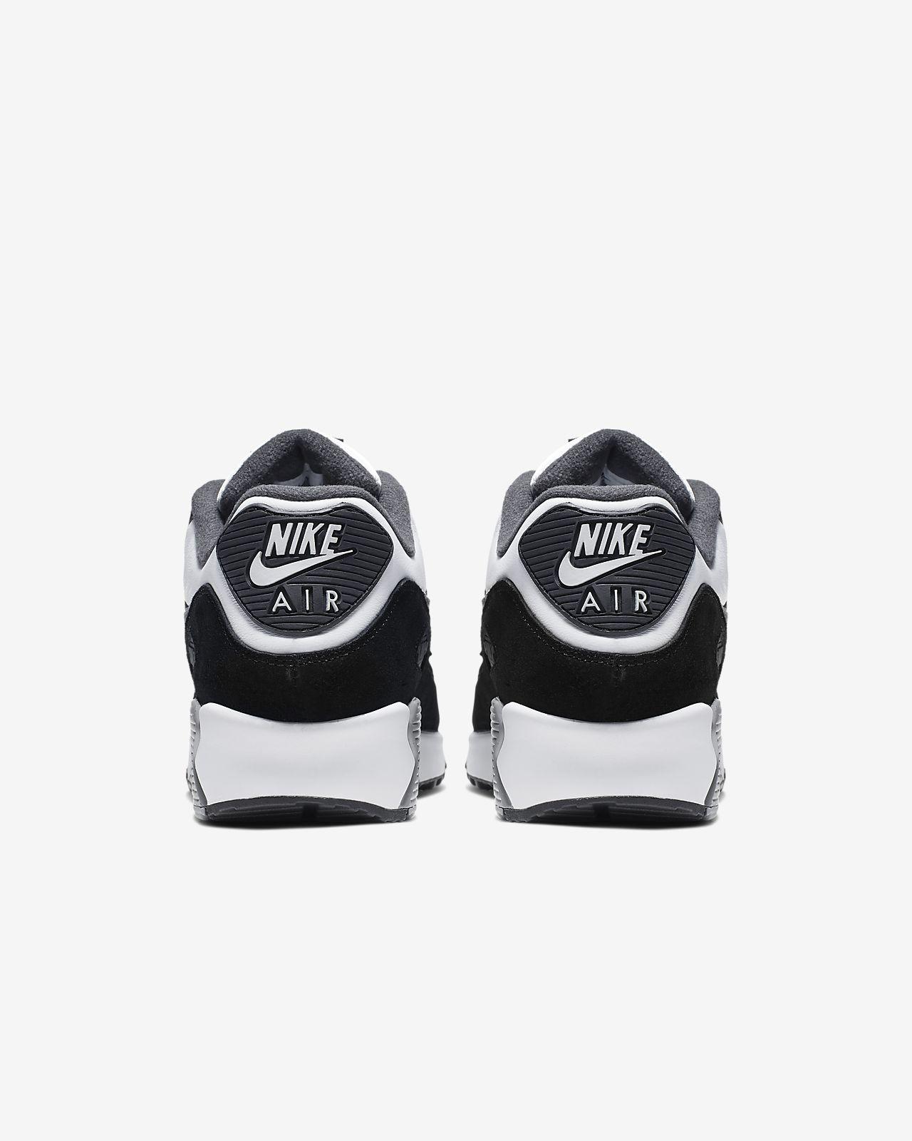 nuevo Nike Air Max 90 QS Zapatillas Hombre. Nike ES gran
