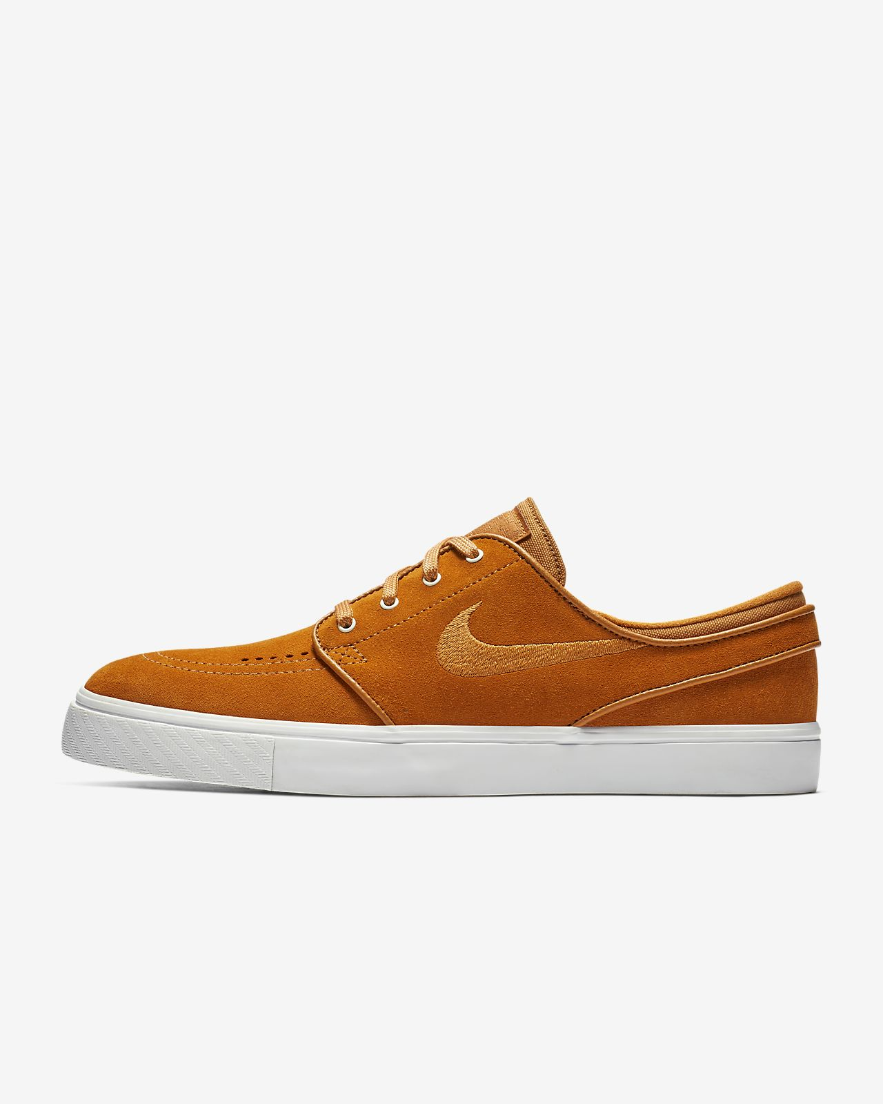 best loved 31660 6032c Nike Zoom Stefan Janoski Men's Skate Shoe. Nike.com