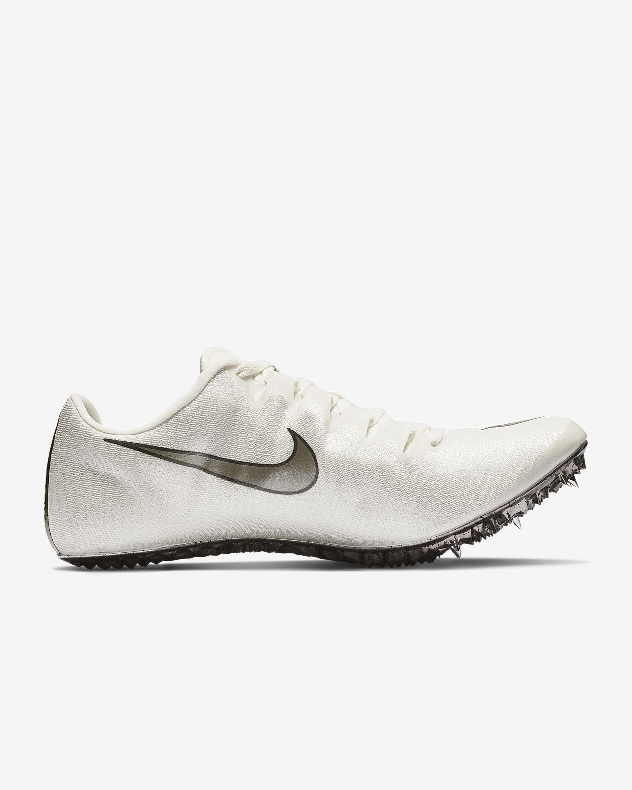 buy popular 26022 53248 ... Chaussure de course à pointes Nike Superfly Elite