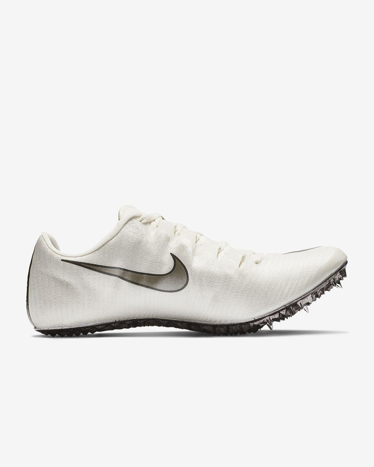 nike store scarpe chiodate