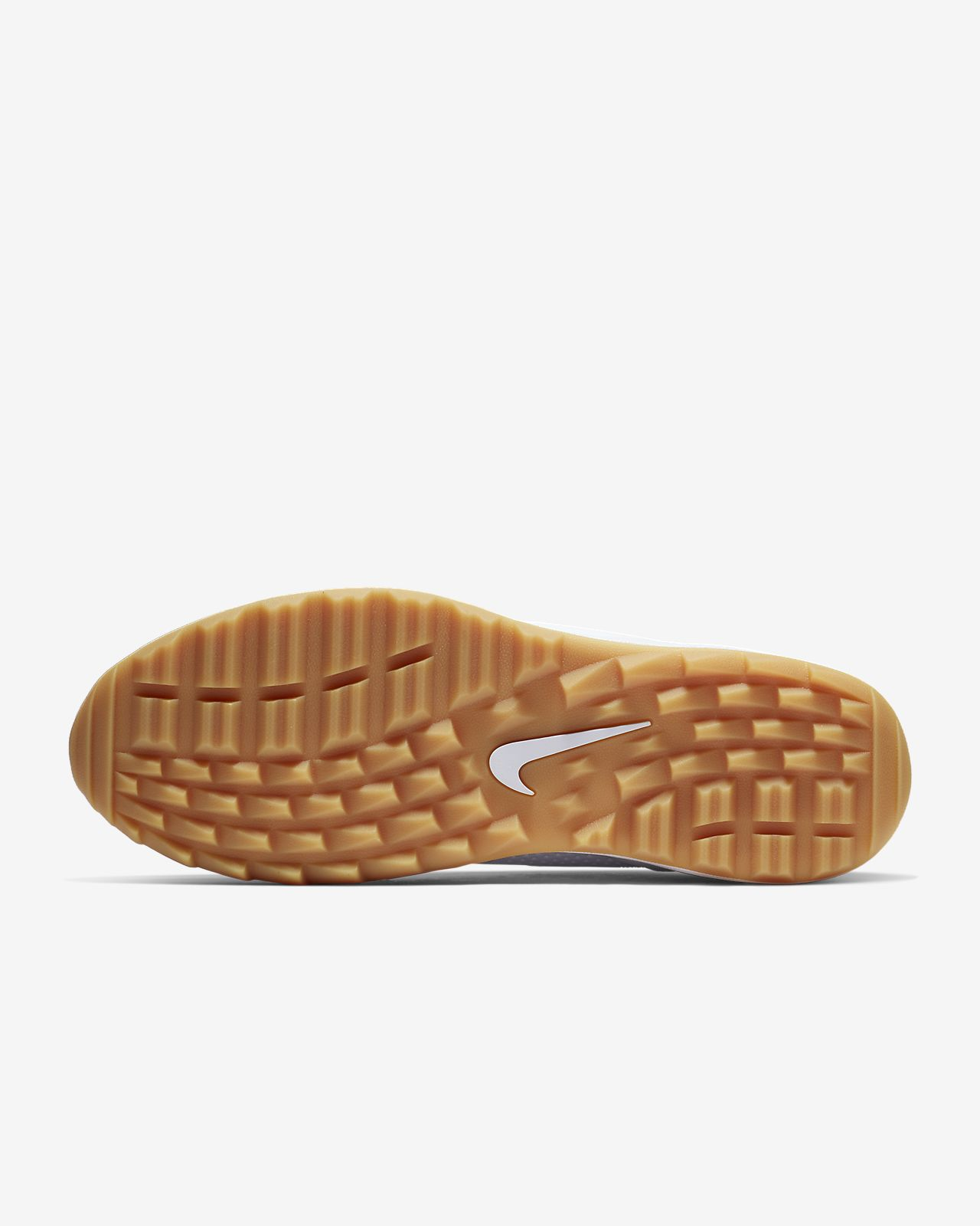 promo code 16d24 d07d6 ... Nike Air Max 1 G Men s Golf Shoe