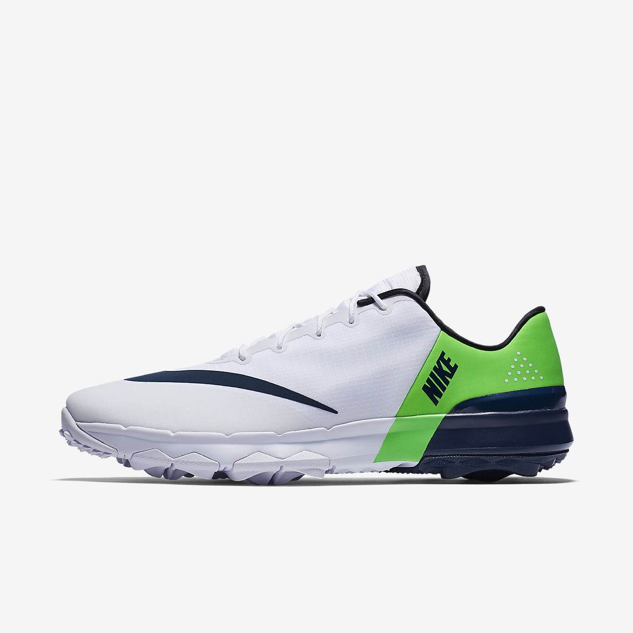 Nike Air Zoom Golf Shoes