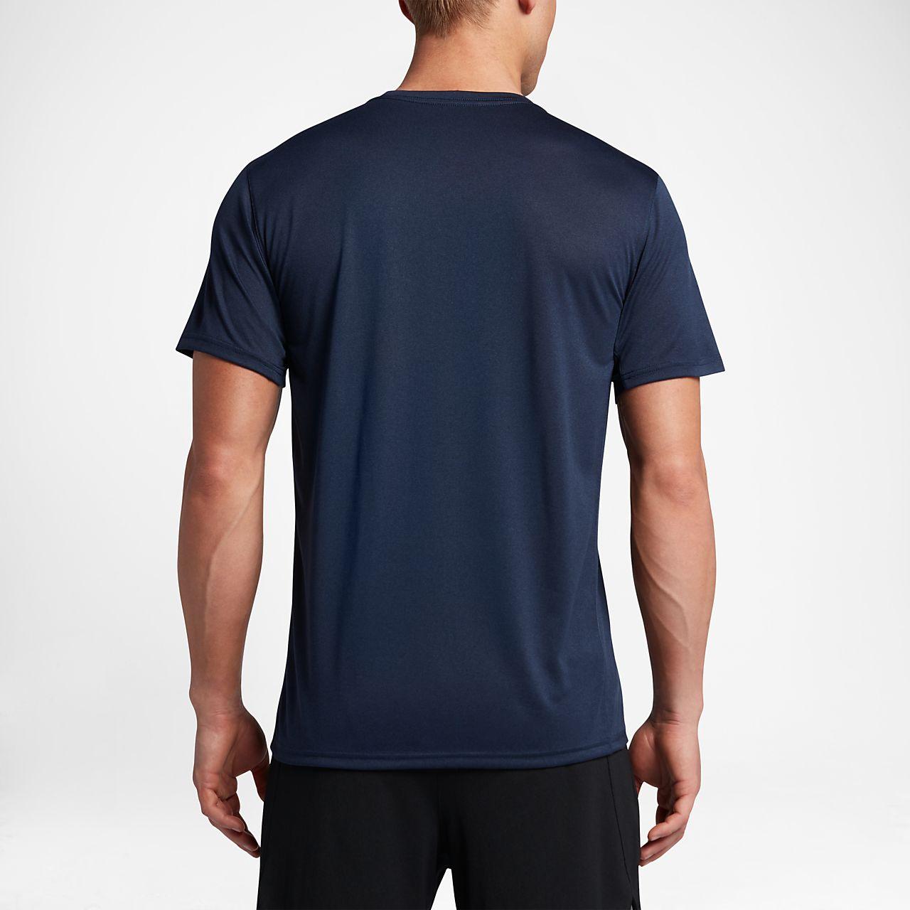 ... Nike Legend 2.0 Men's Training T-Shirt
