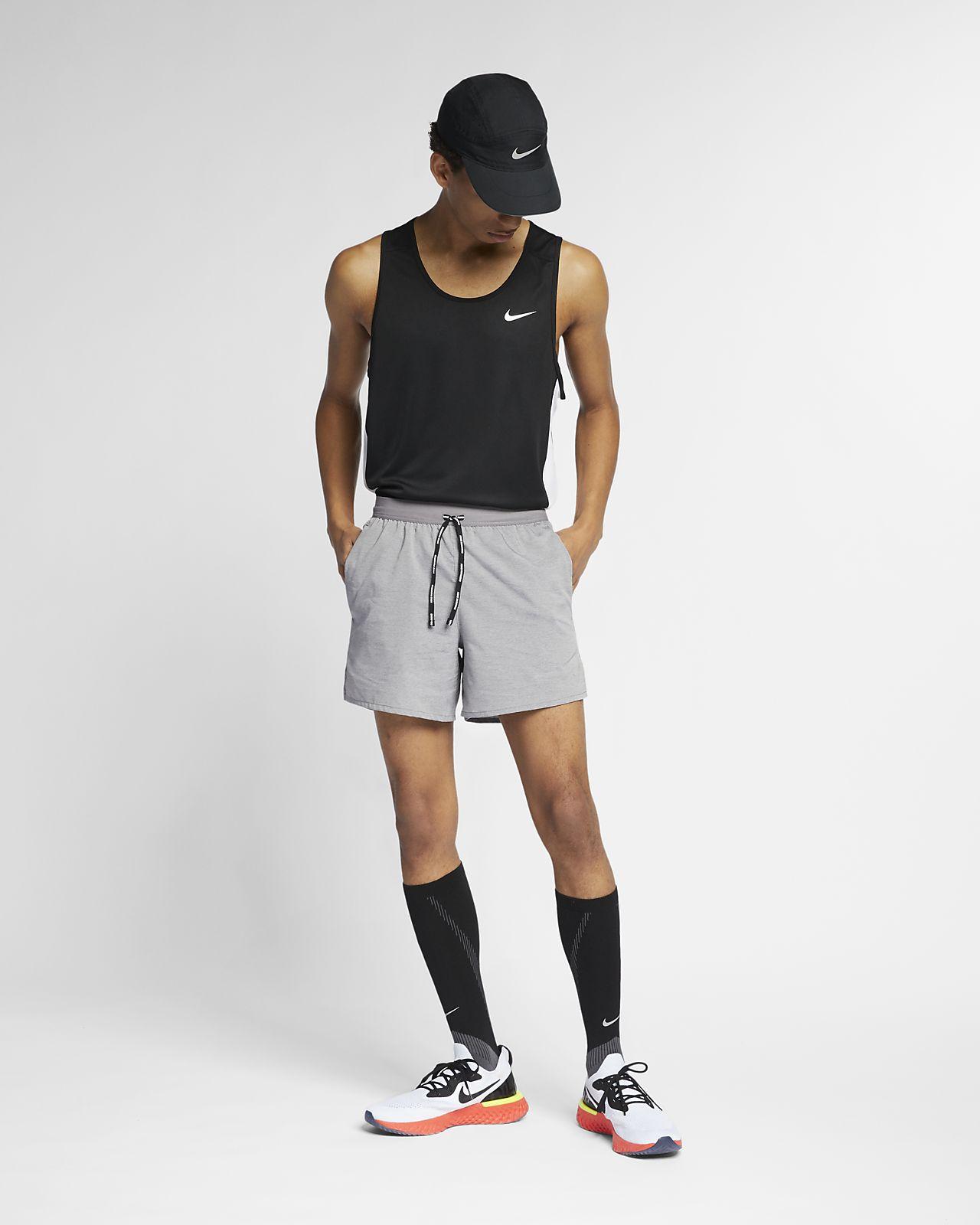 37a47b77134b2 Nike Flex Stride Men s 5