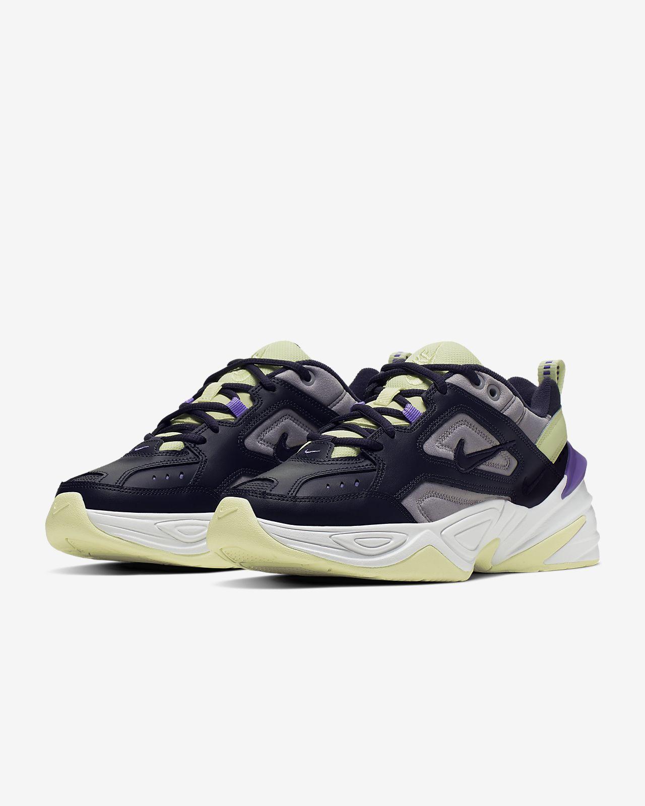5b28fe5d Low Resolution Nike M2K Tekno Shoe Nike M2K Tekno Shoe