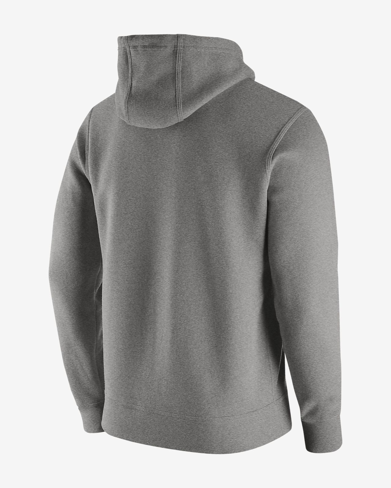 the latest 129a3 0c0cf Nike Franchise (MLB Yankees) Men's Pullover Hoodie