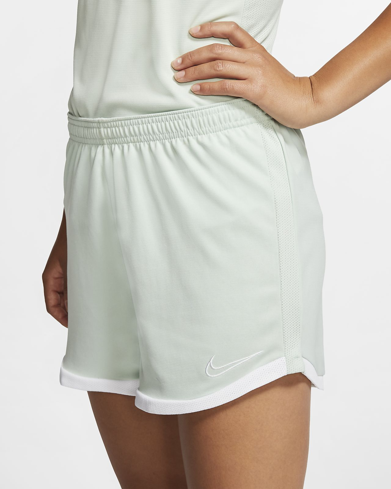 Nike Dri-FIT Academy Women's Soccer Shorts