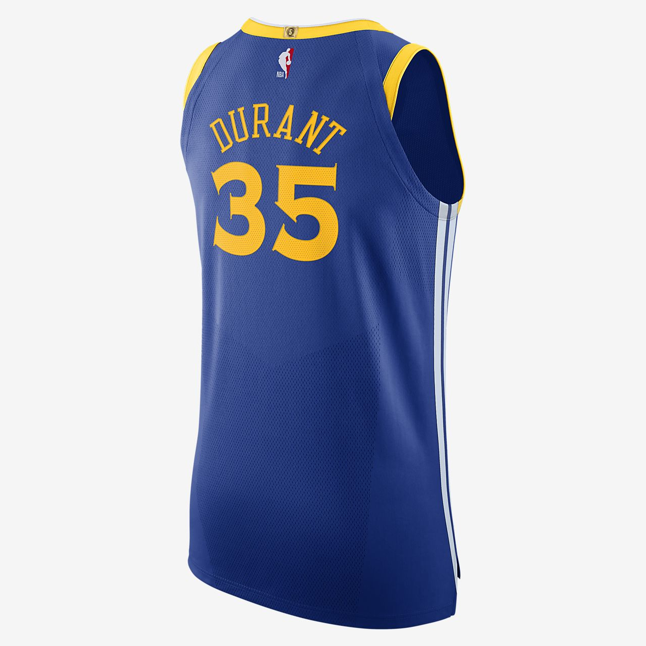 kevin durant backpack review cheap   OFF49% The Largest Catalog ... 445c3ab383290