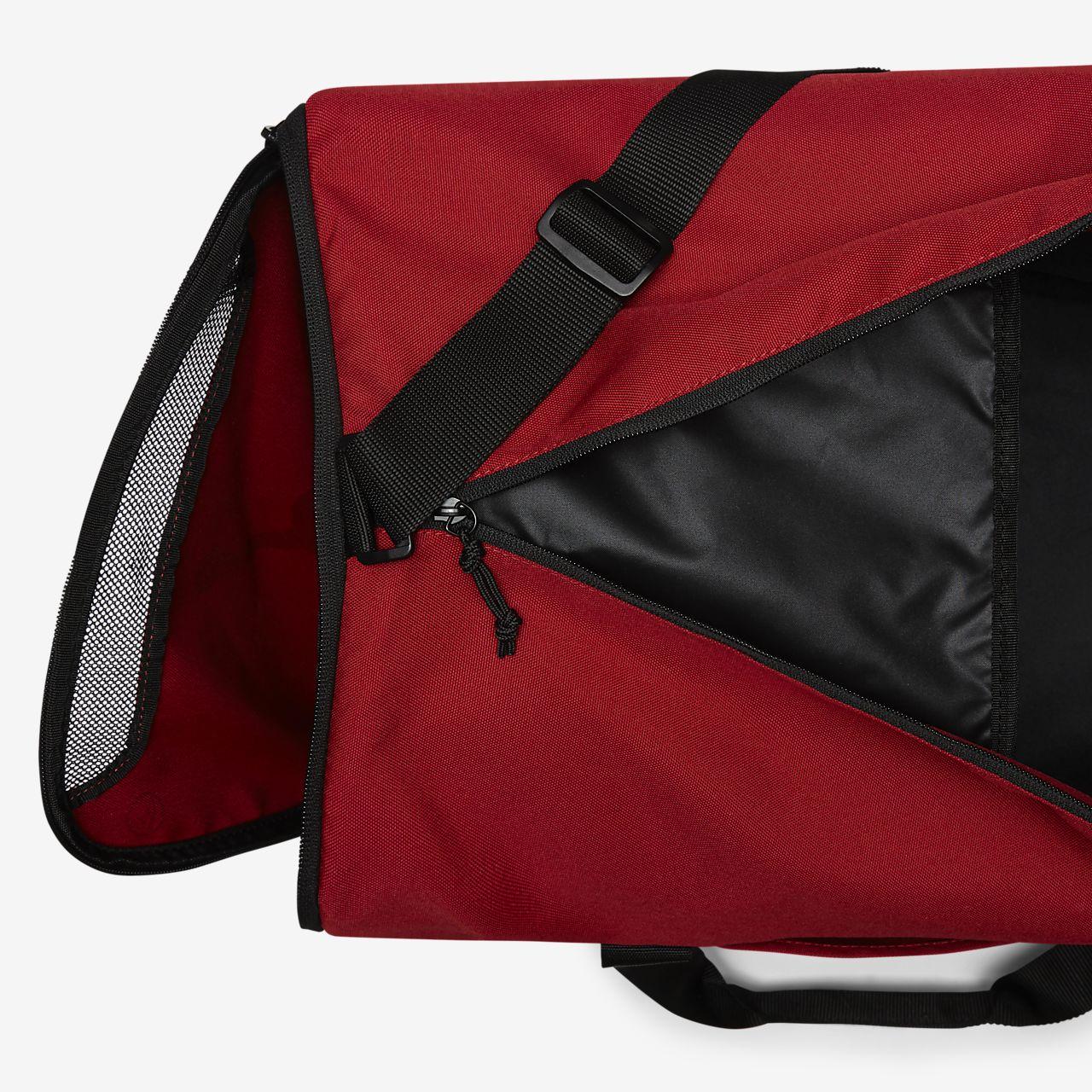 be89ec6b11e1 Low Resolution Jordan Jumpman Duffel Bag Jordan Jumpman Duffel Bag