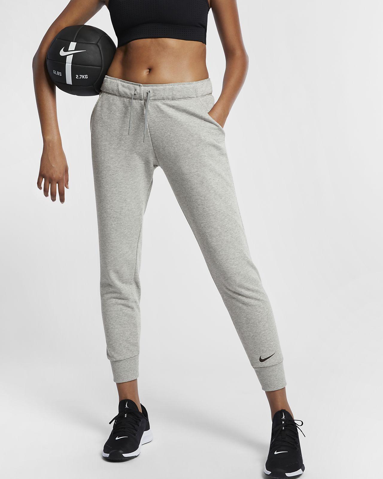 Nike Dri-FIT Damen-Trainingshose