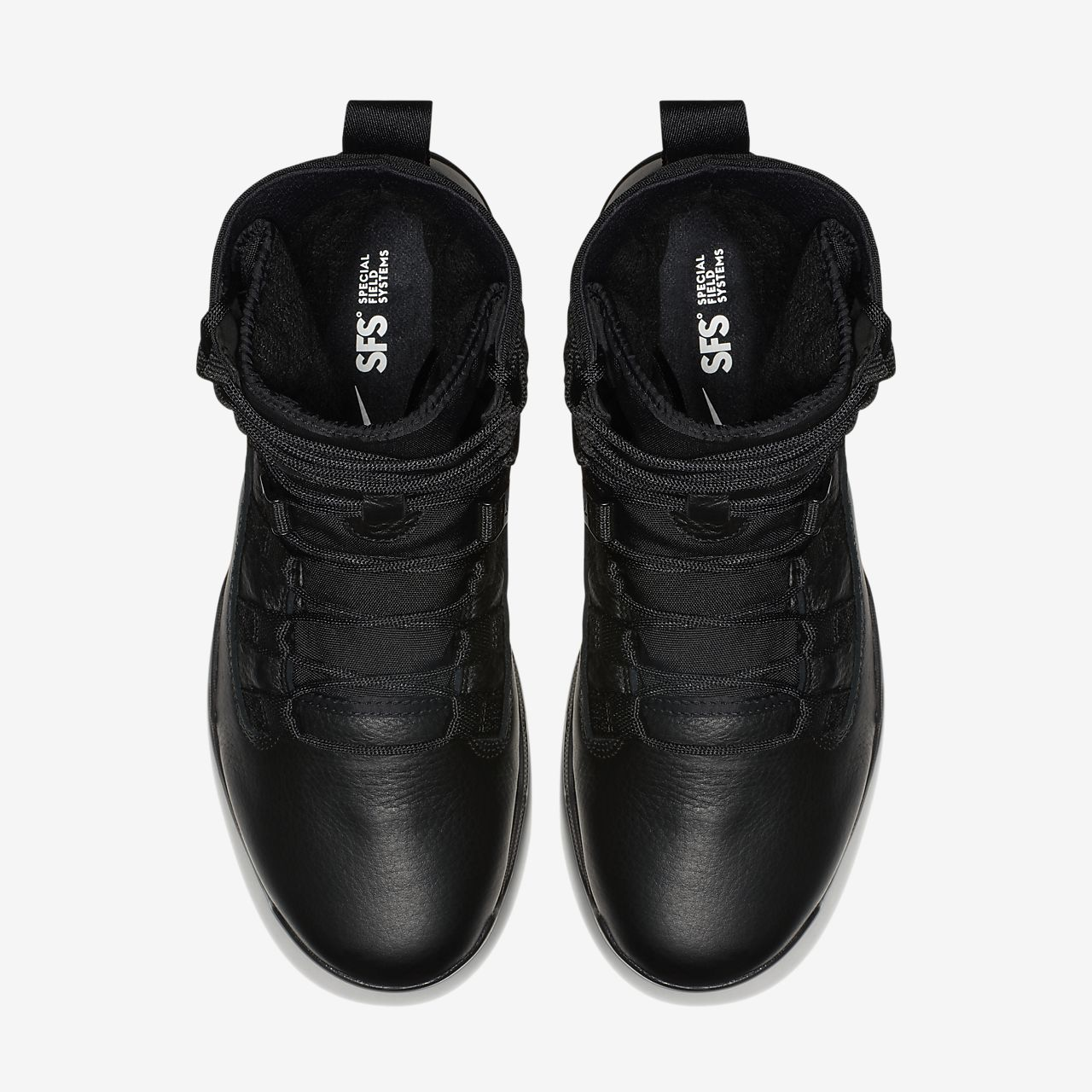 cb479a574d0 Nike SFB Gen 2 8