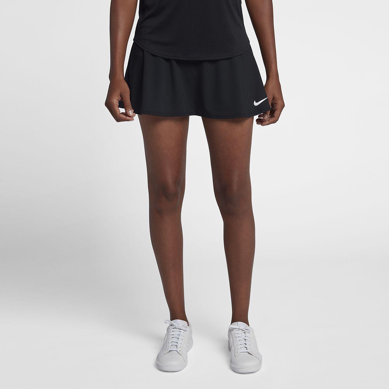 4d52e44d066b Dámská tenisová sukně NikeCourt Dri-FIT. Nike.com CZ
