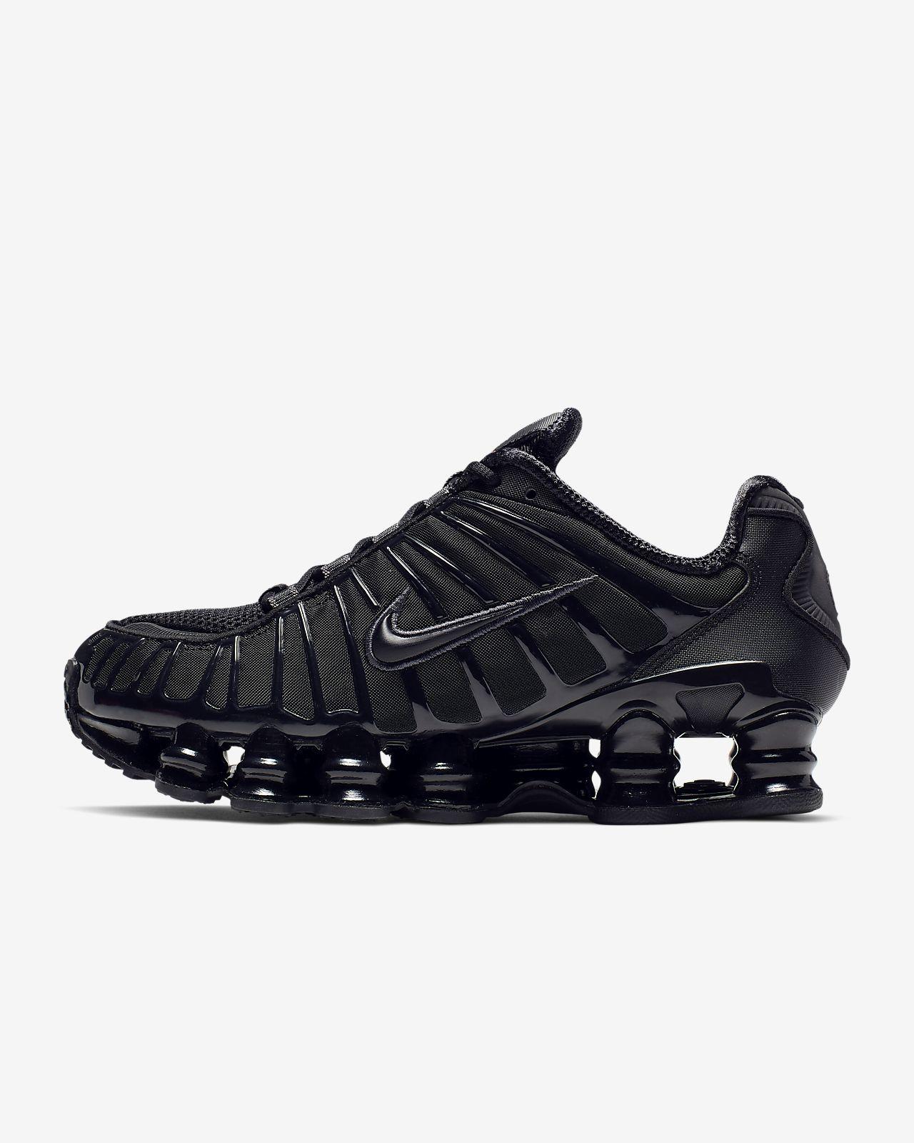 Nike Shox TL Damesschoen