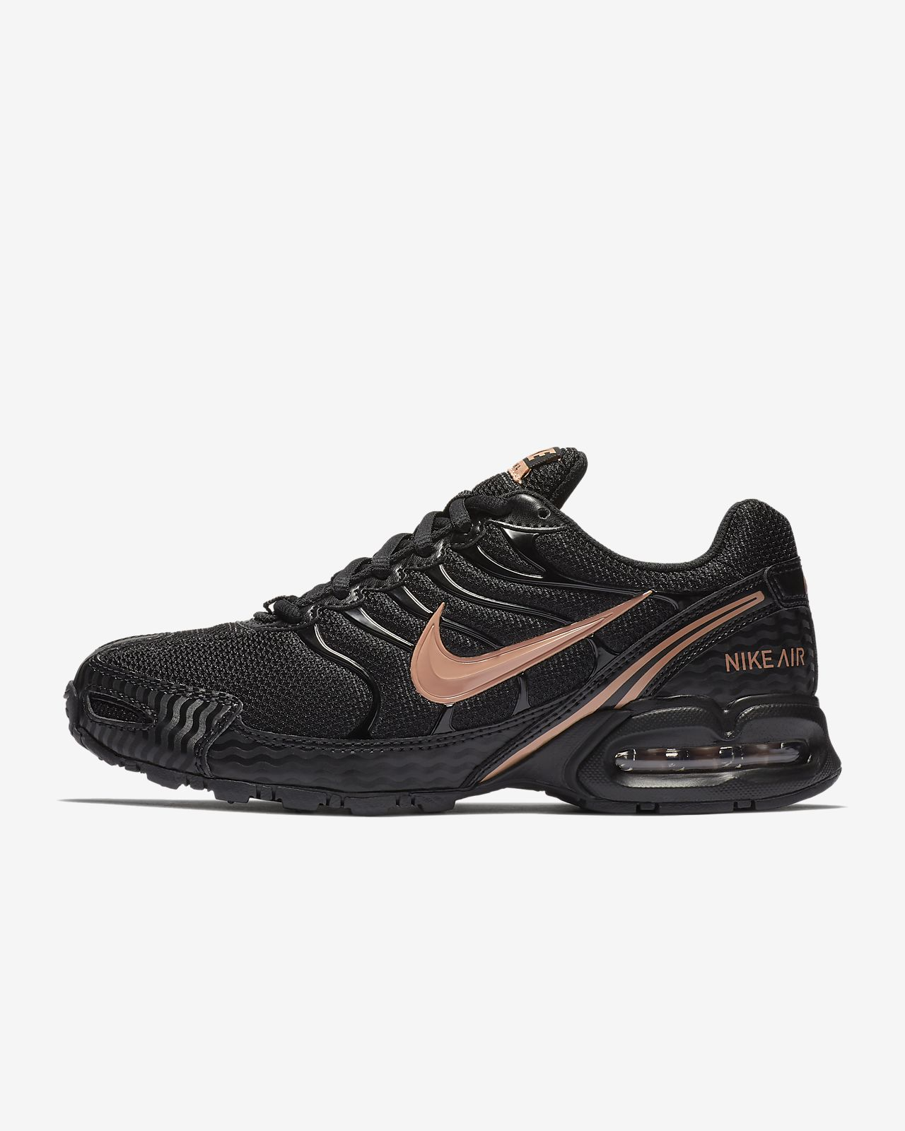 Calzado de running para mujer Nike Air Max Torch 4