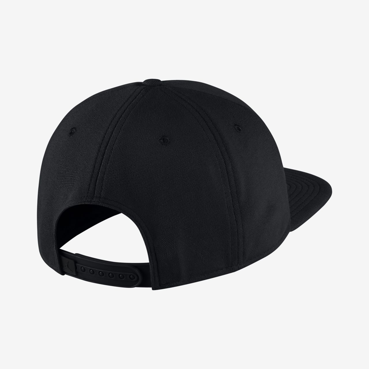 e49e012b72a1e Low Resolution Jordan Jumpman Snapback Adjustable Hat Jordan Jumpman  Snapback Adjustable Hat
