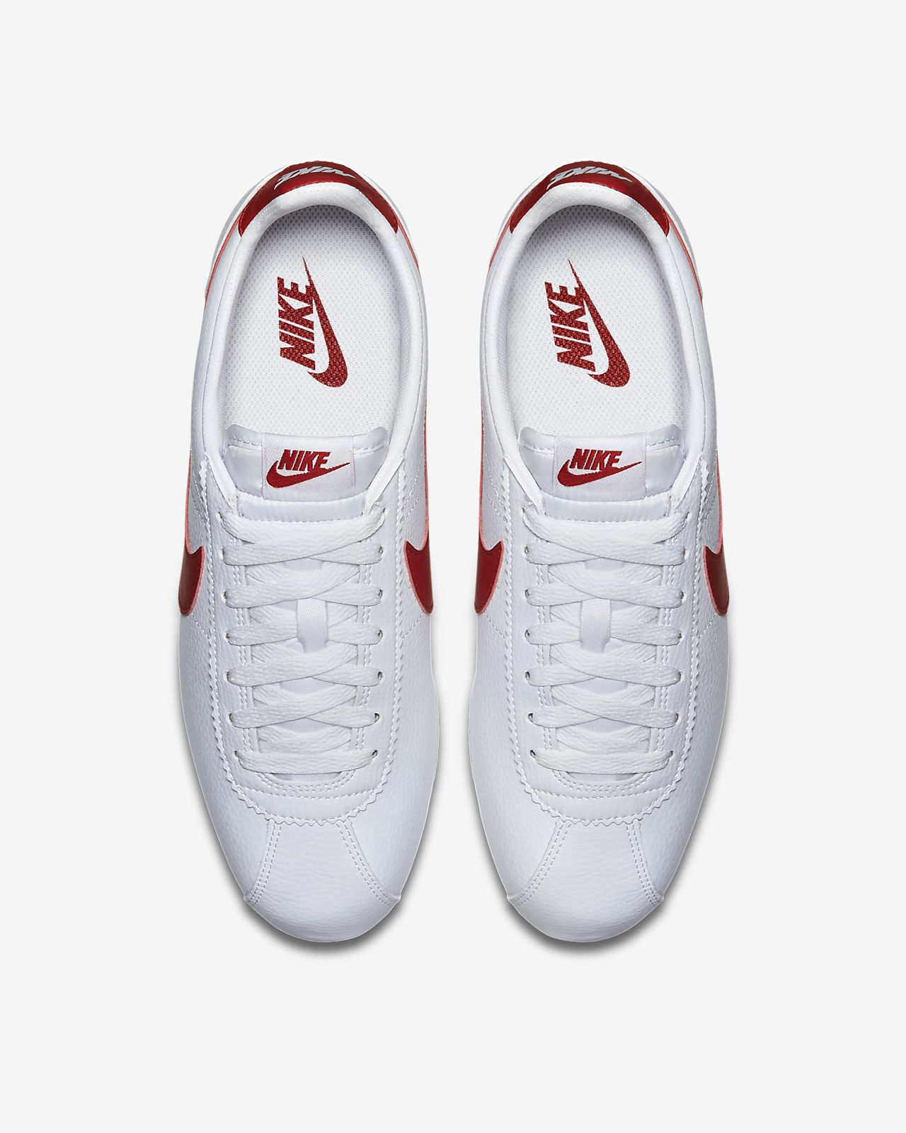 detailed look bd8d4 db4d6 ... Nike Classic Cortez Men s Shoe