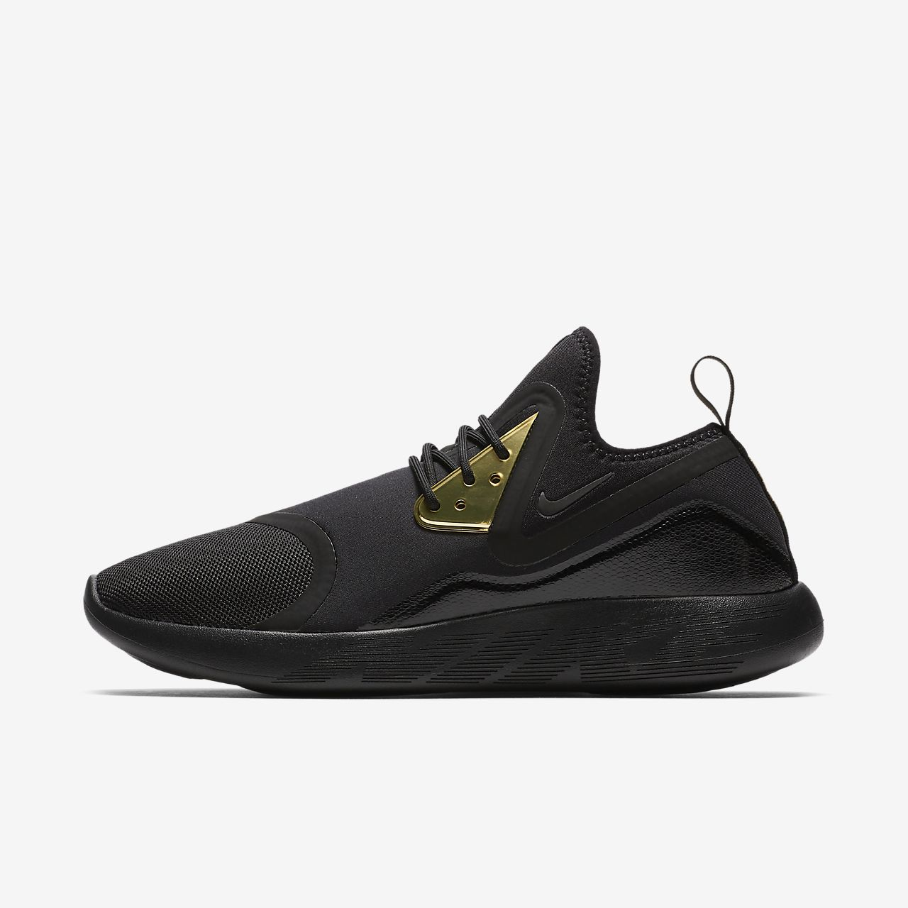 nike lunarcharge essential men 39 s shoe in. Black Bedroom Furniture Sets. Home Design Ideas