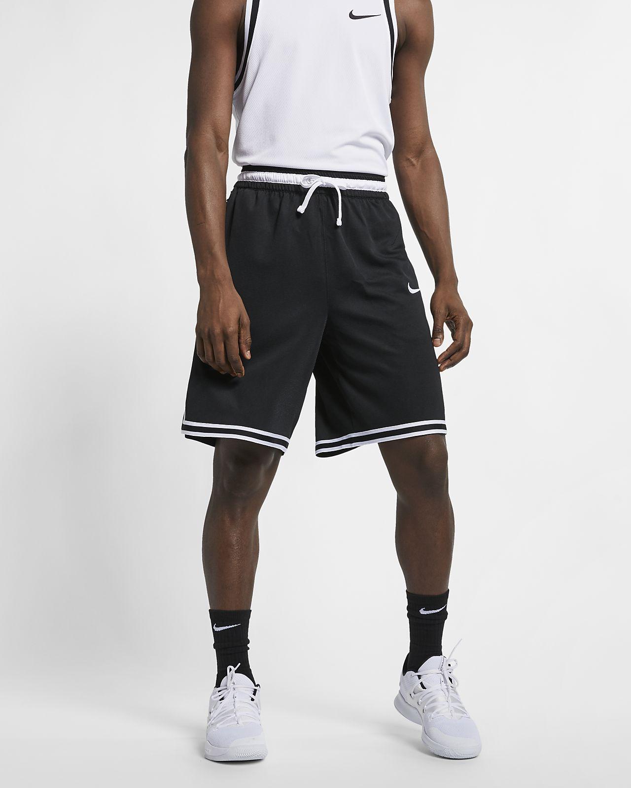 Shorts DNA FIT Men's Basketball Dri Nike PXTiZuOk