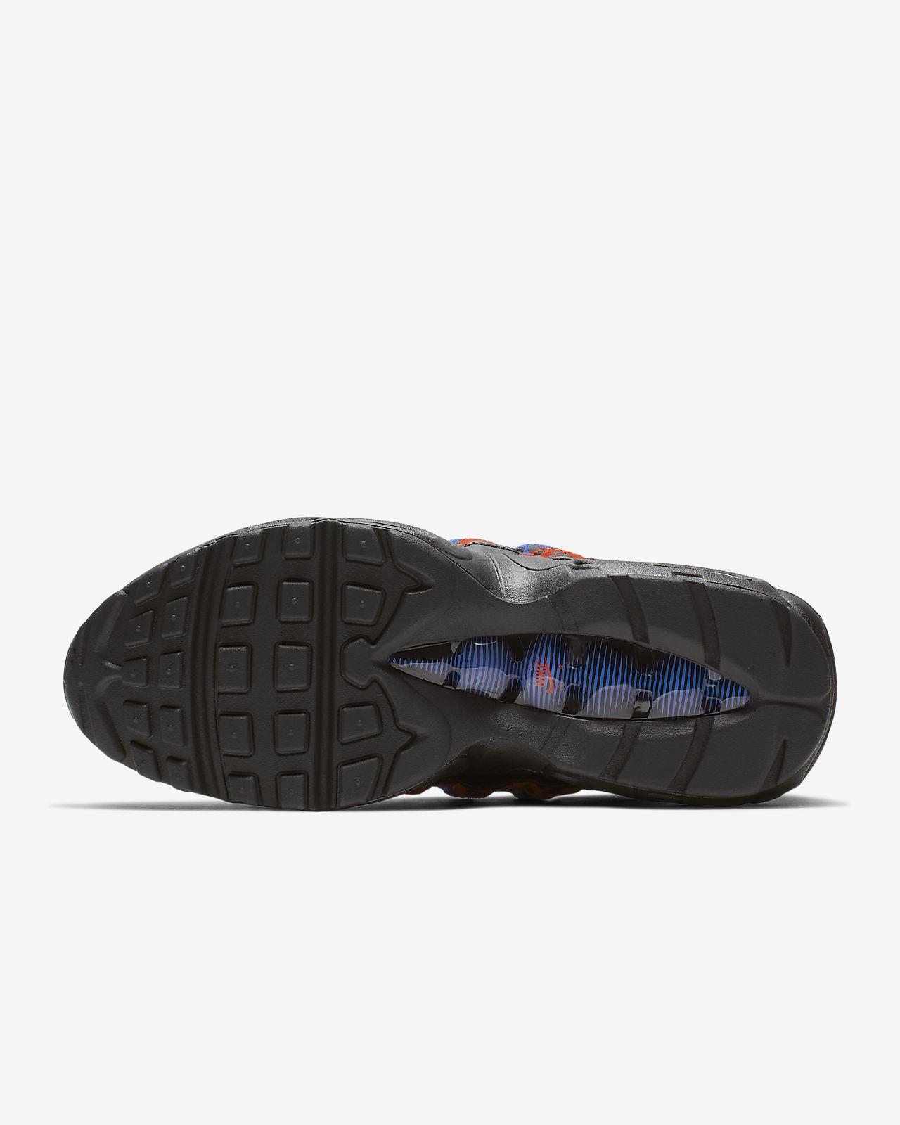 18e42c61b1c Nike Air Max 95 Premium Animal Women s Shoe. Nike.com GB