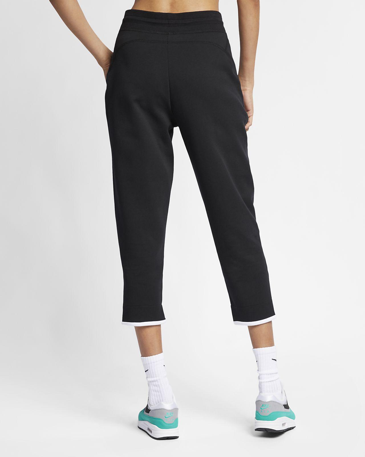 945144156e8e Nike Sportswear Tech Fleece női nadrág. Nike.com HU