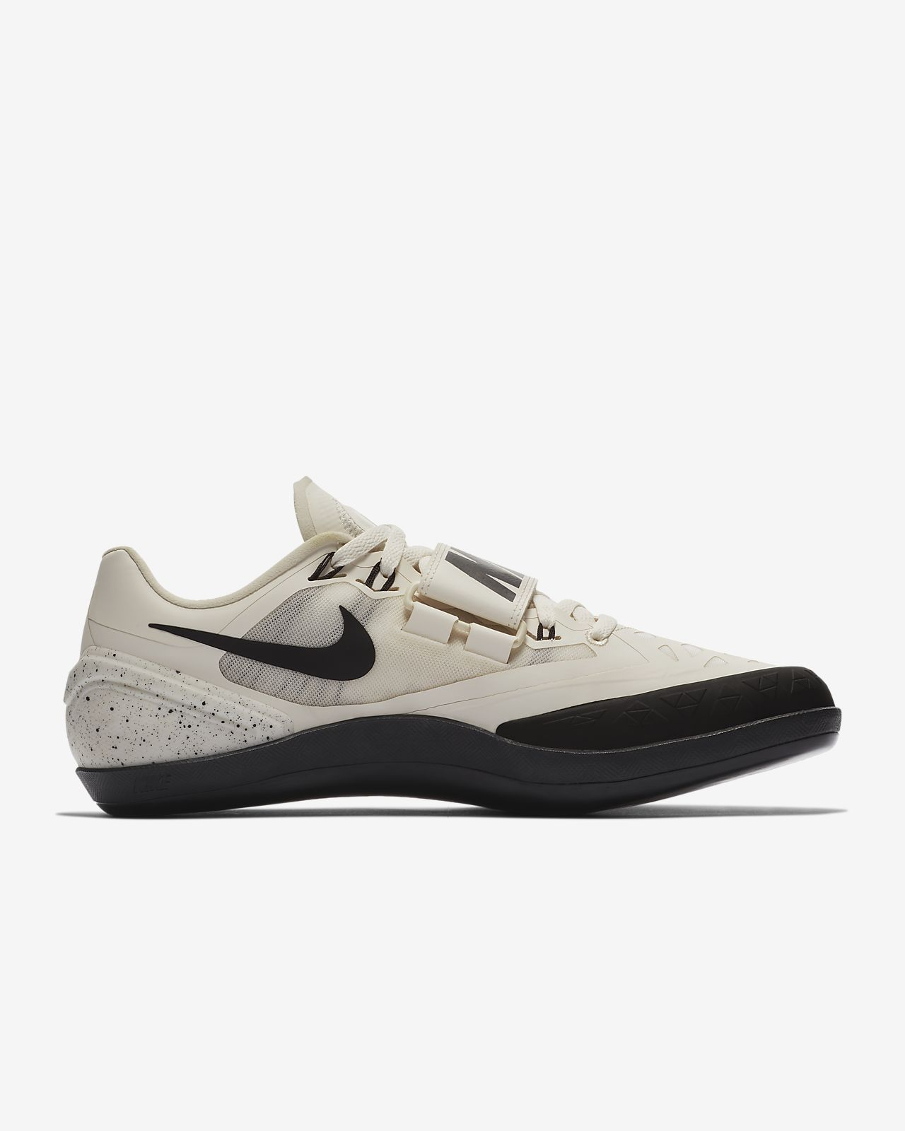 newest 7db6d 379ec Nike Zoom Rotational 6 Unisex Throwing Shoe. Nike.com