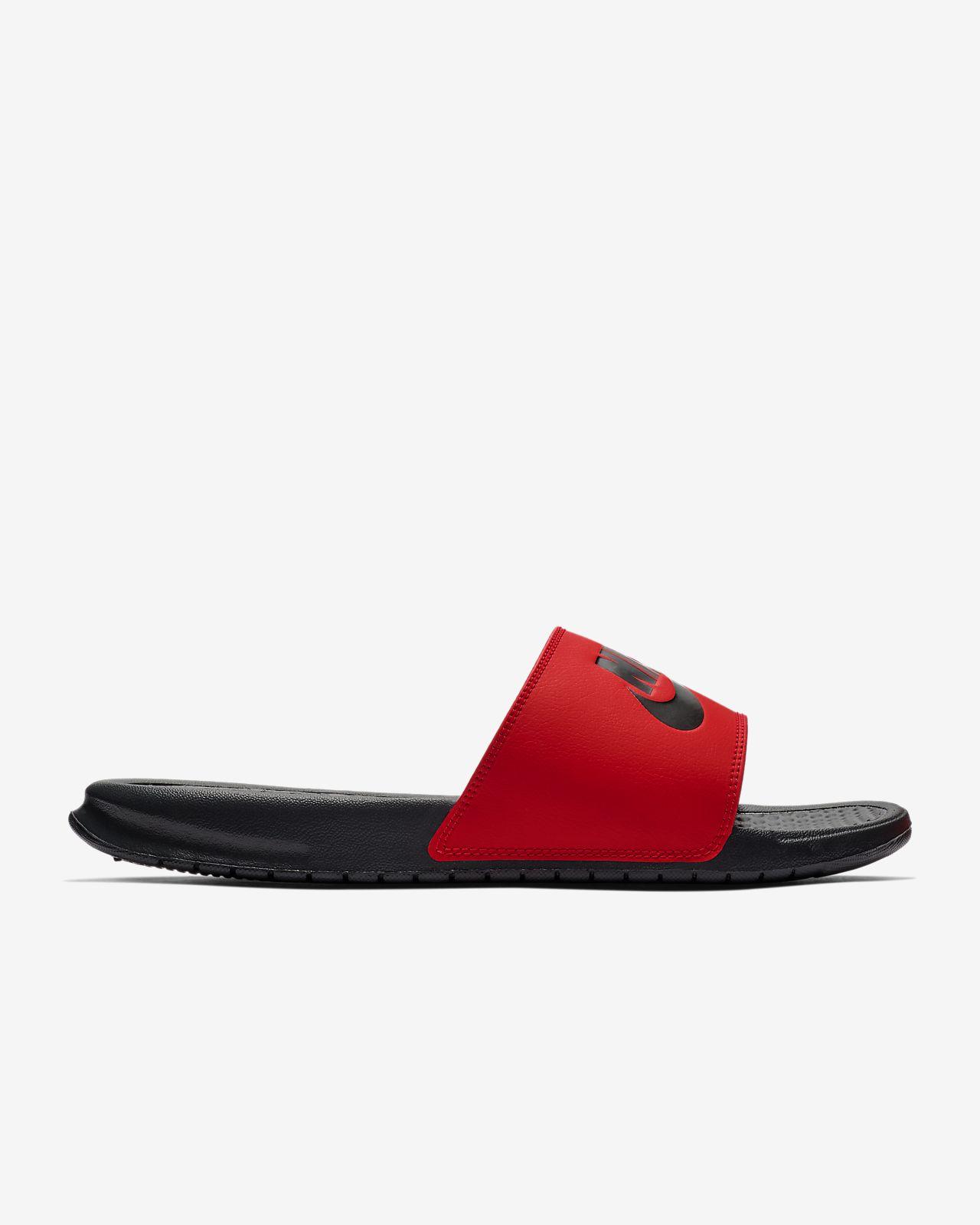 665de3931 Low Resolution Nike Benassi Slide Nike Benassi Slide